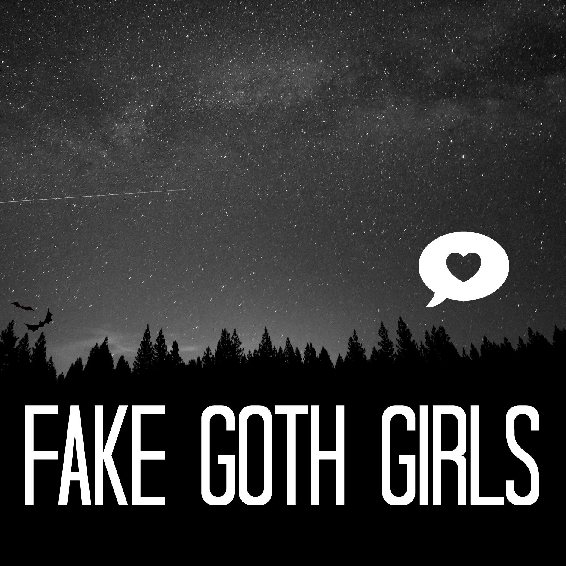 Fake-Goth-Girls-Logo.png