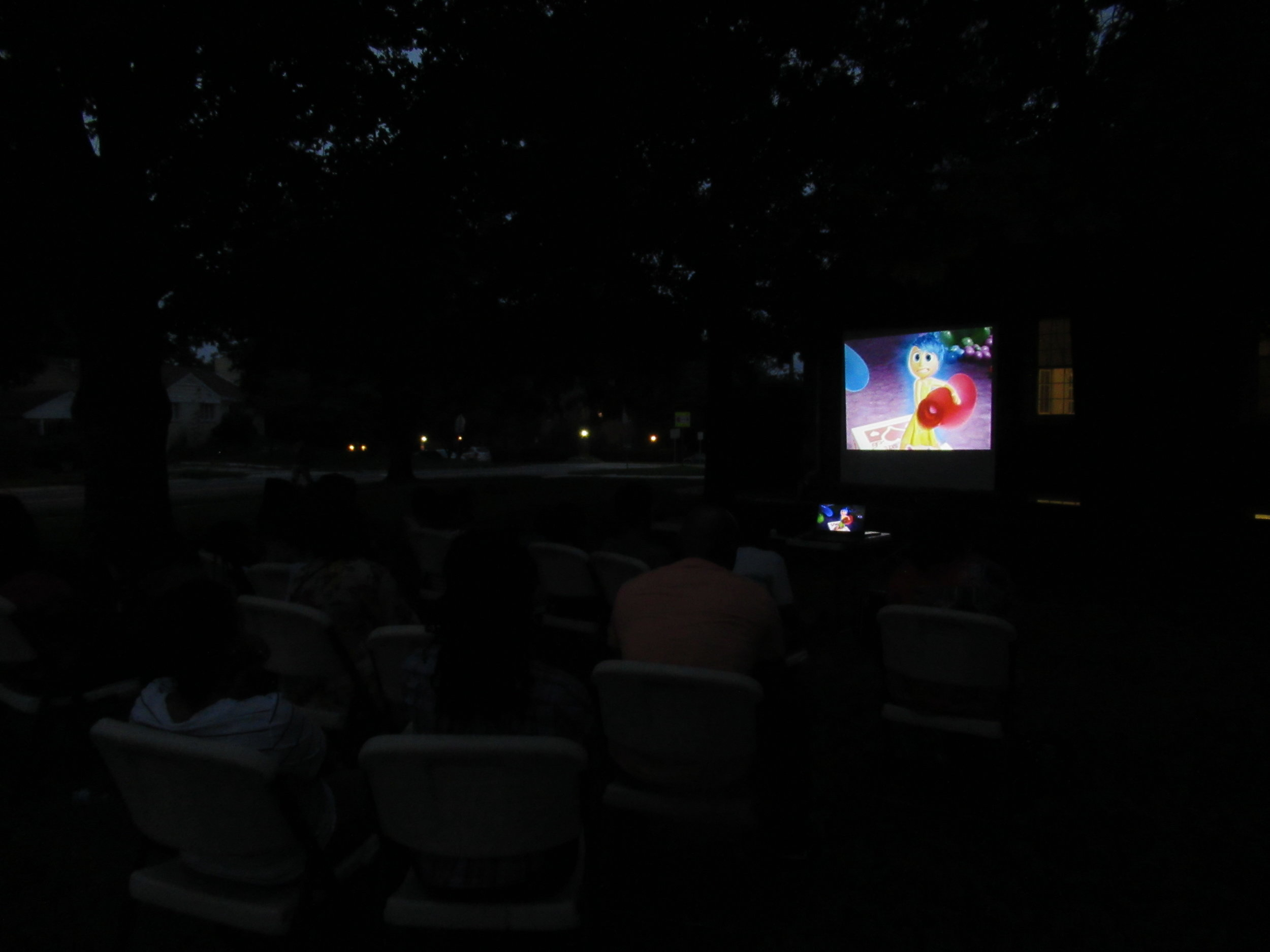 St. P. UMC Movie Night Aug. 5, 2018 (22).JPG