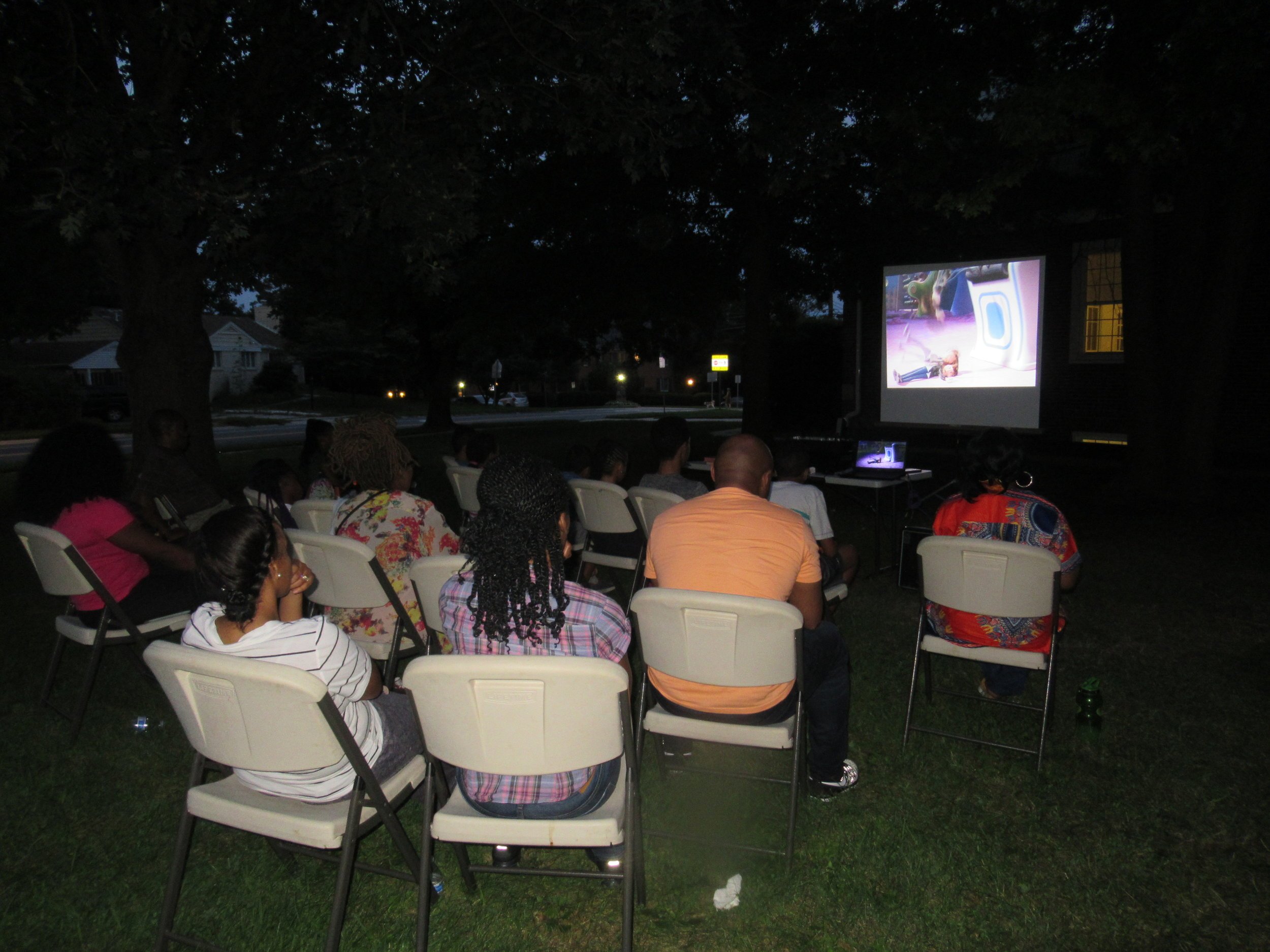 St. P. UMC Movie Night Aug. 5, 2018 (23).JPG
