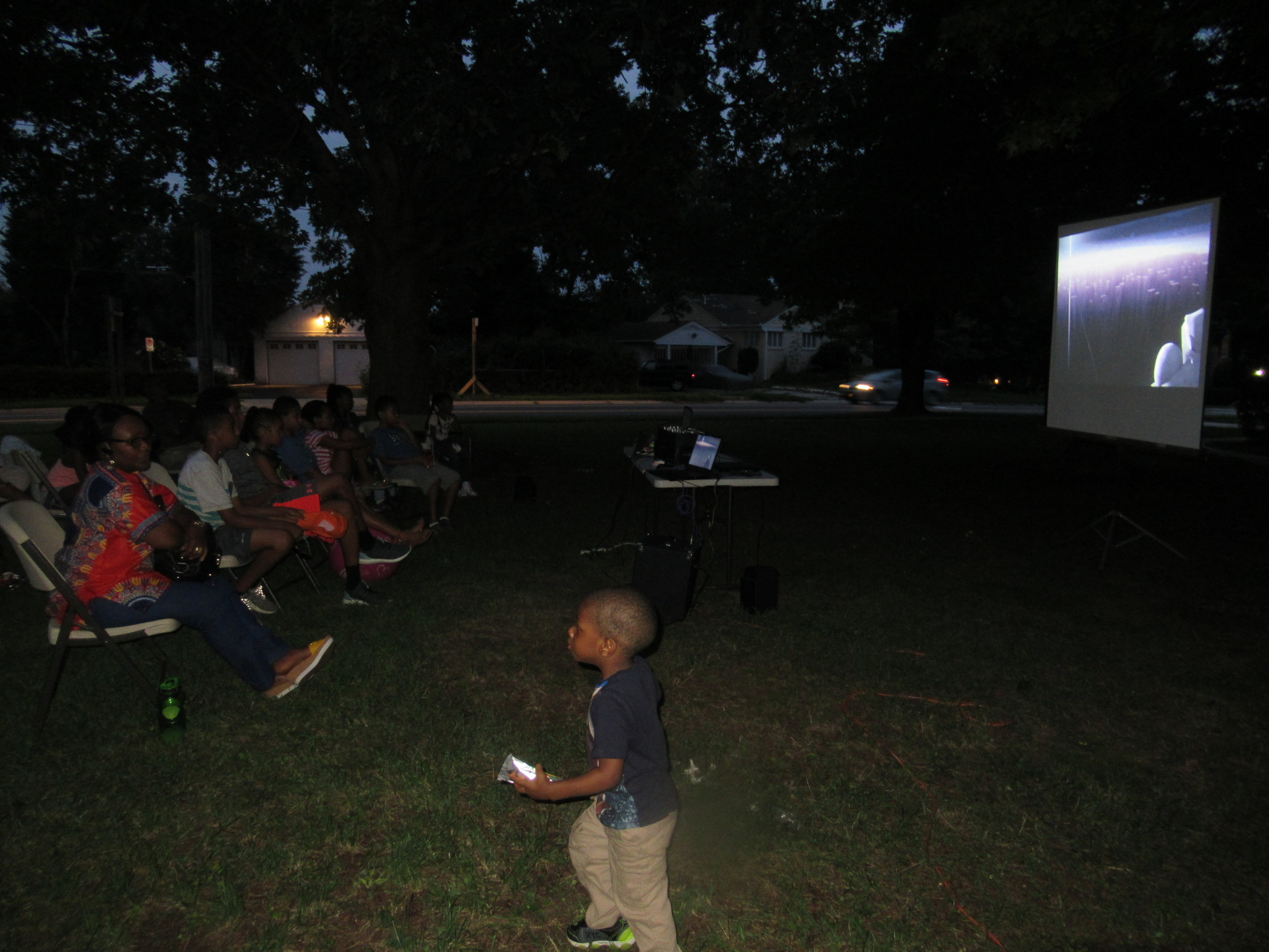 St. P. UMC Movie Night Aug. 5, 2018 (26).JPG