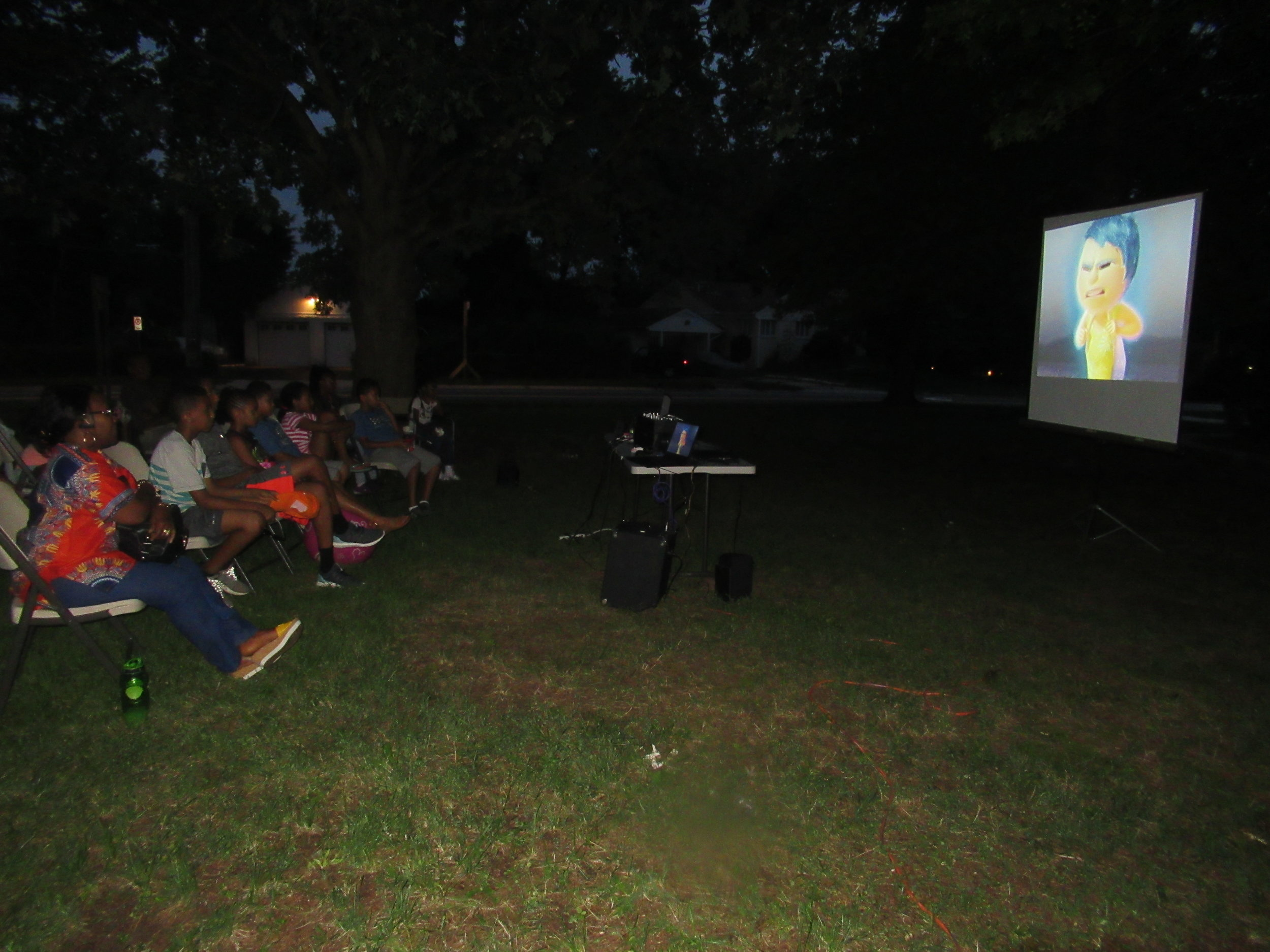 St. P. UMC Movie Night Aug. 5, 2018 (27).JPG
