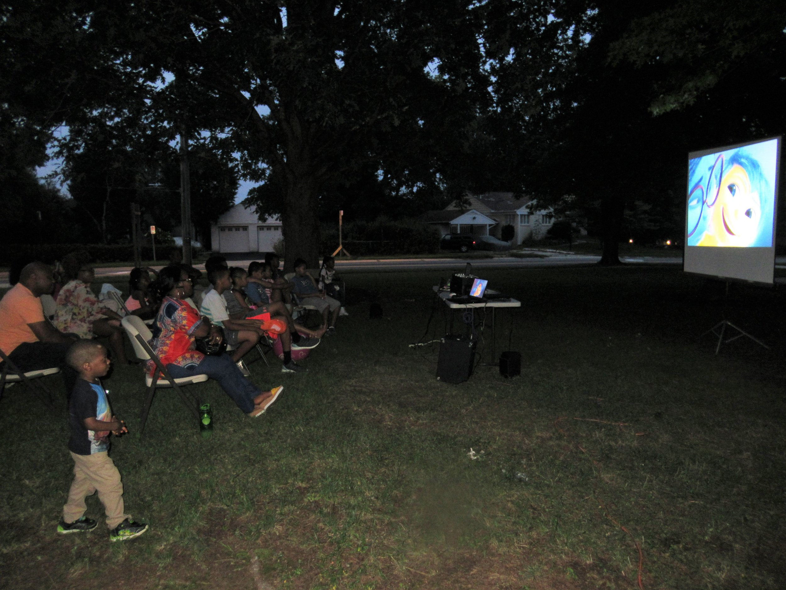 St. P. UMC Movie Night Aug. 5, 2018 (28).JPG