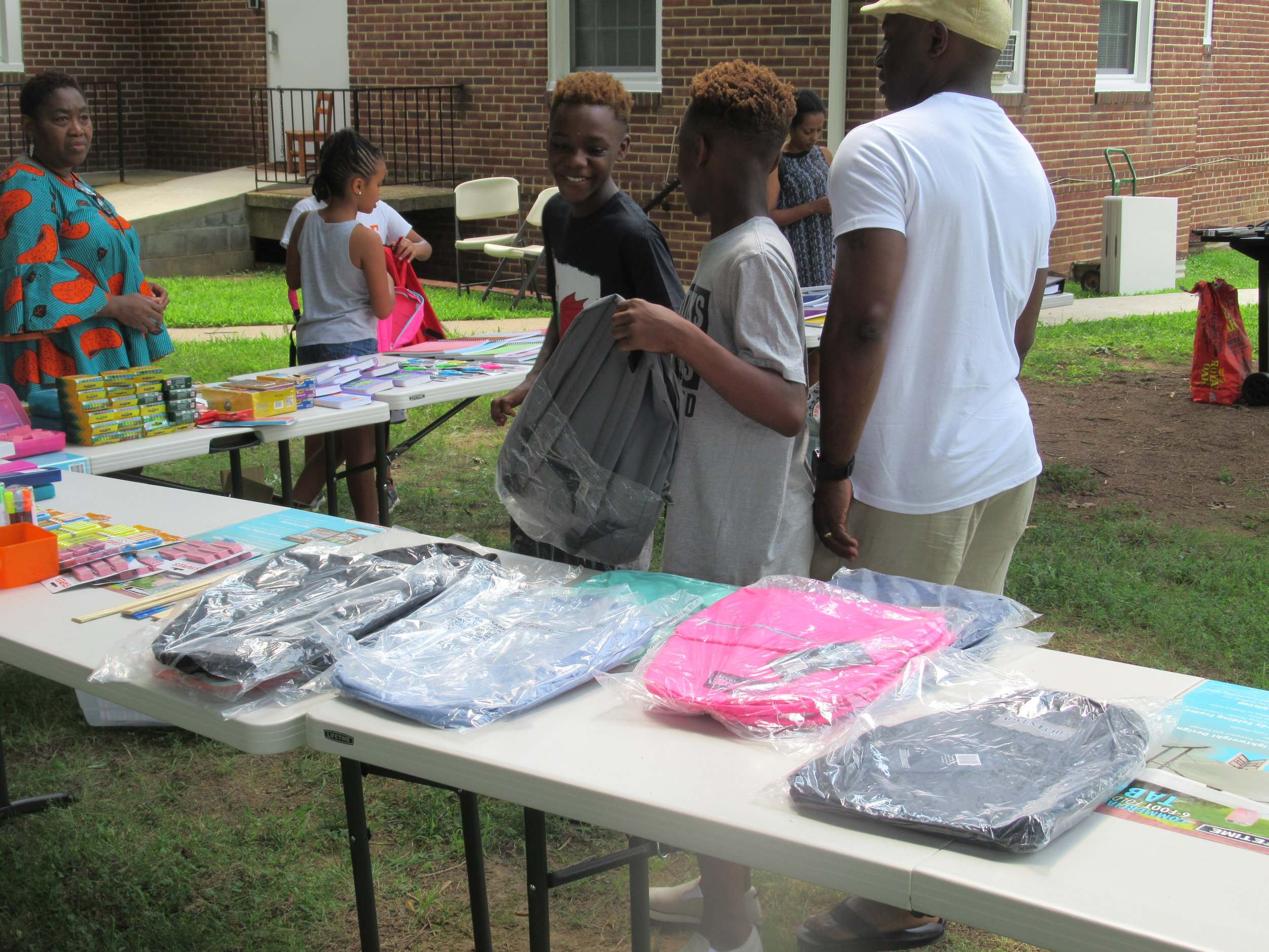 Back 2 Sch. Fair @ St. Paul UMC Aug. 11, 2018 (17).JPG