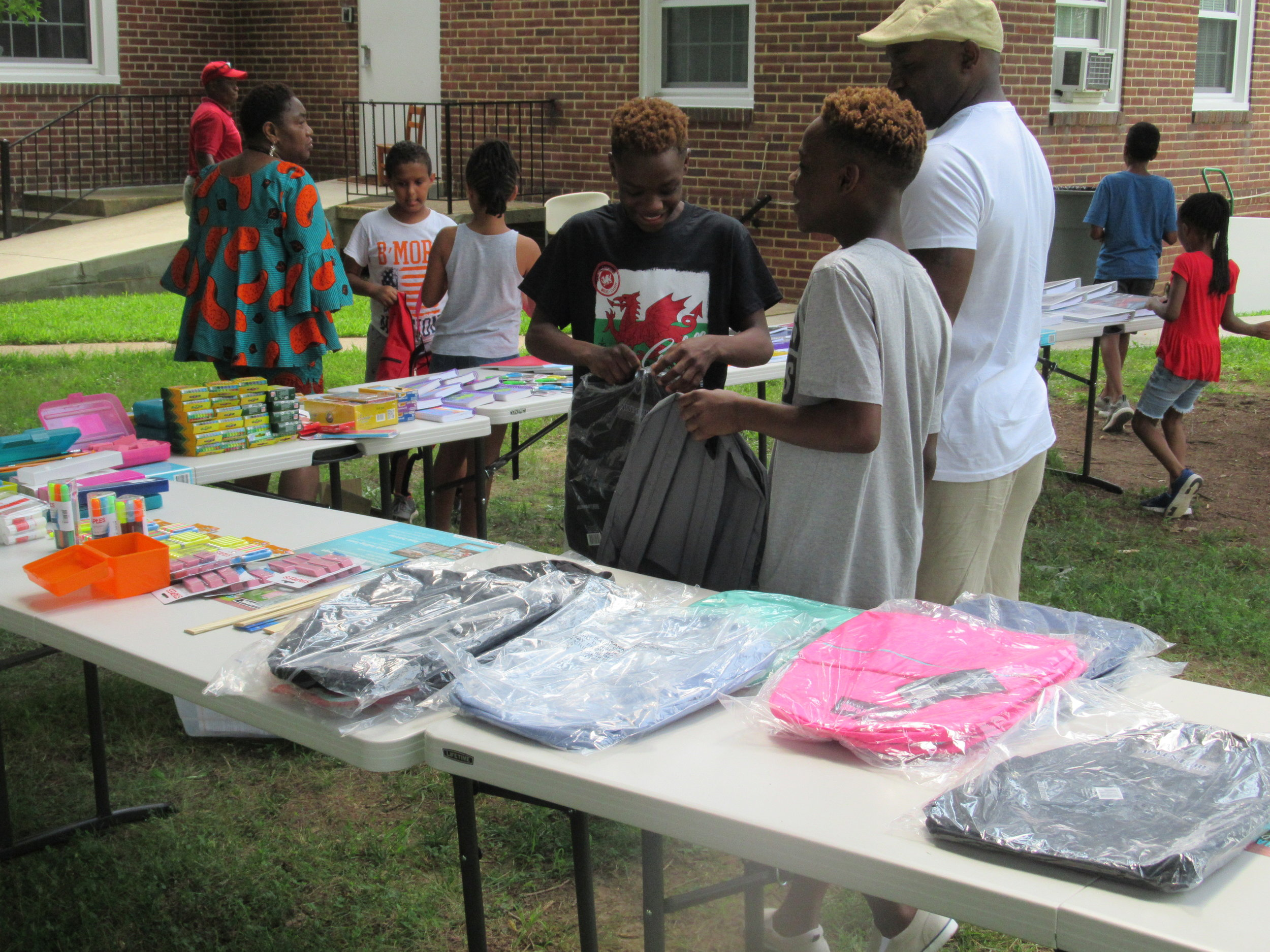 Back 2 Sch. Fair @ St. Paul UMC Aug. 11, 2018 (18).JPG