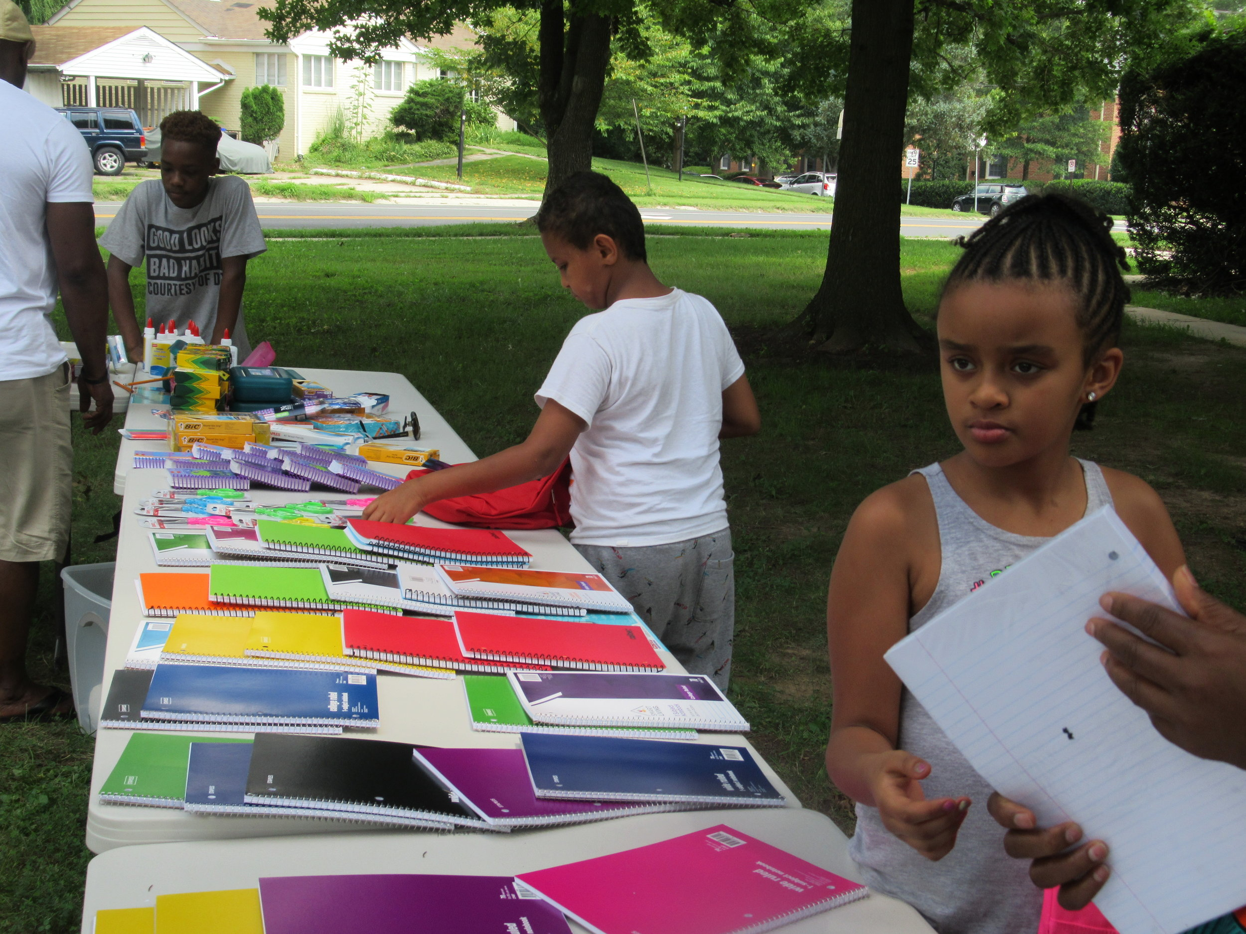 Back 2 Sch. Fair @ St. Paul UMC Aug. 11, 2018 (21).JPG