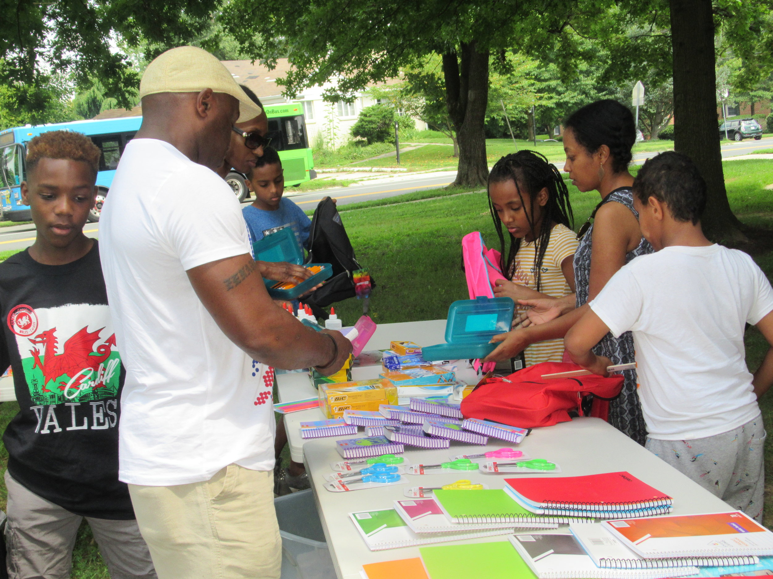 Back 2 Sch. Fair @ St. Paul UMC Aug. 11, 2018 (25).JPG
