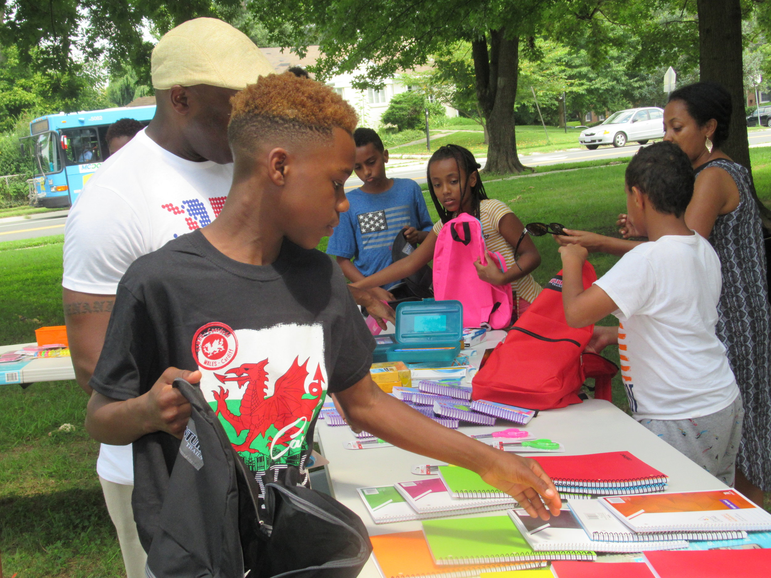 Back 2 Sch. Fair @ St. Paul UMC Aug. 11, 2018 (26).JPG