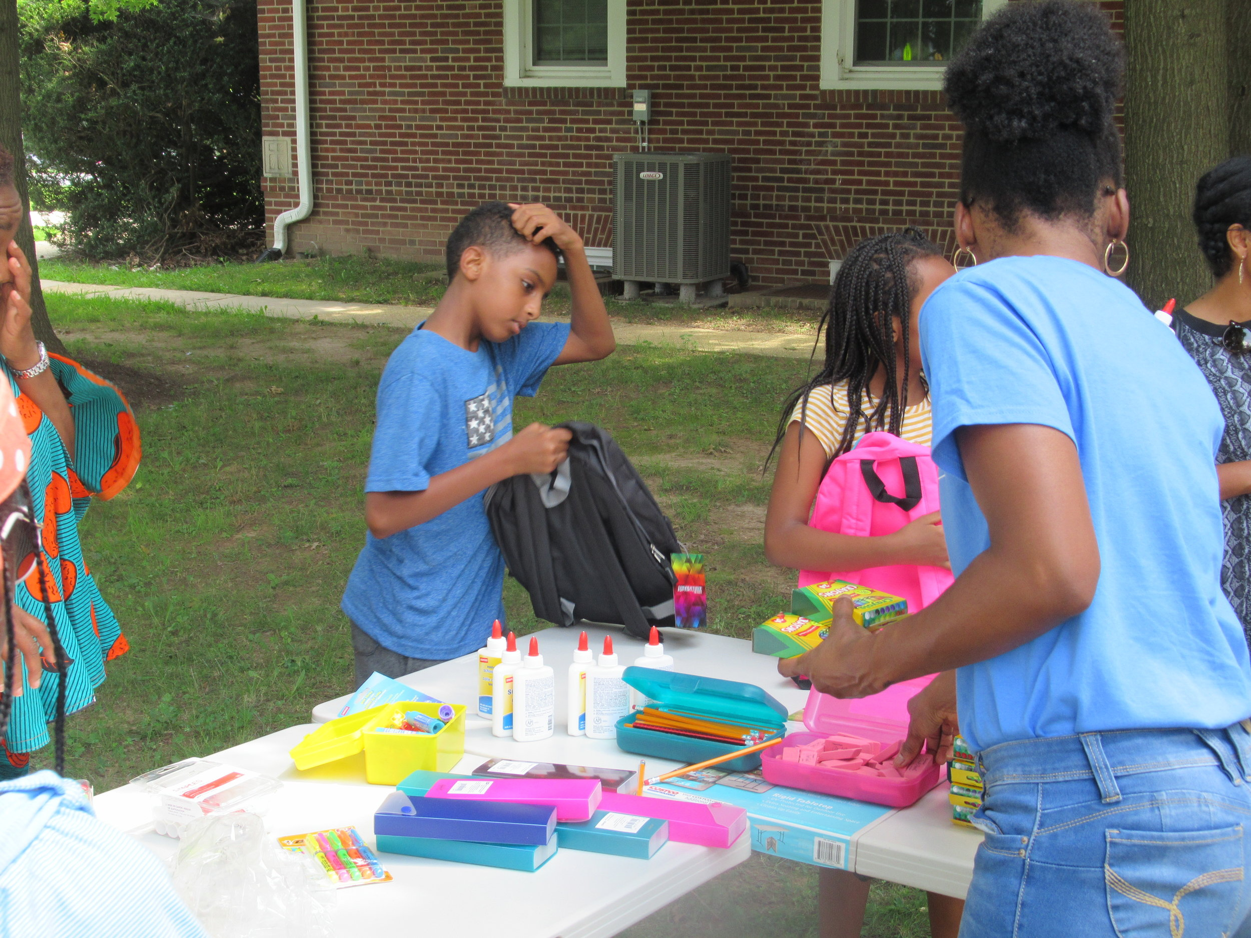 Back 2 Sch. Fair @ St. Paul UMC Aug. 11, 2018 (27).JPG