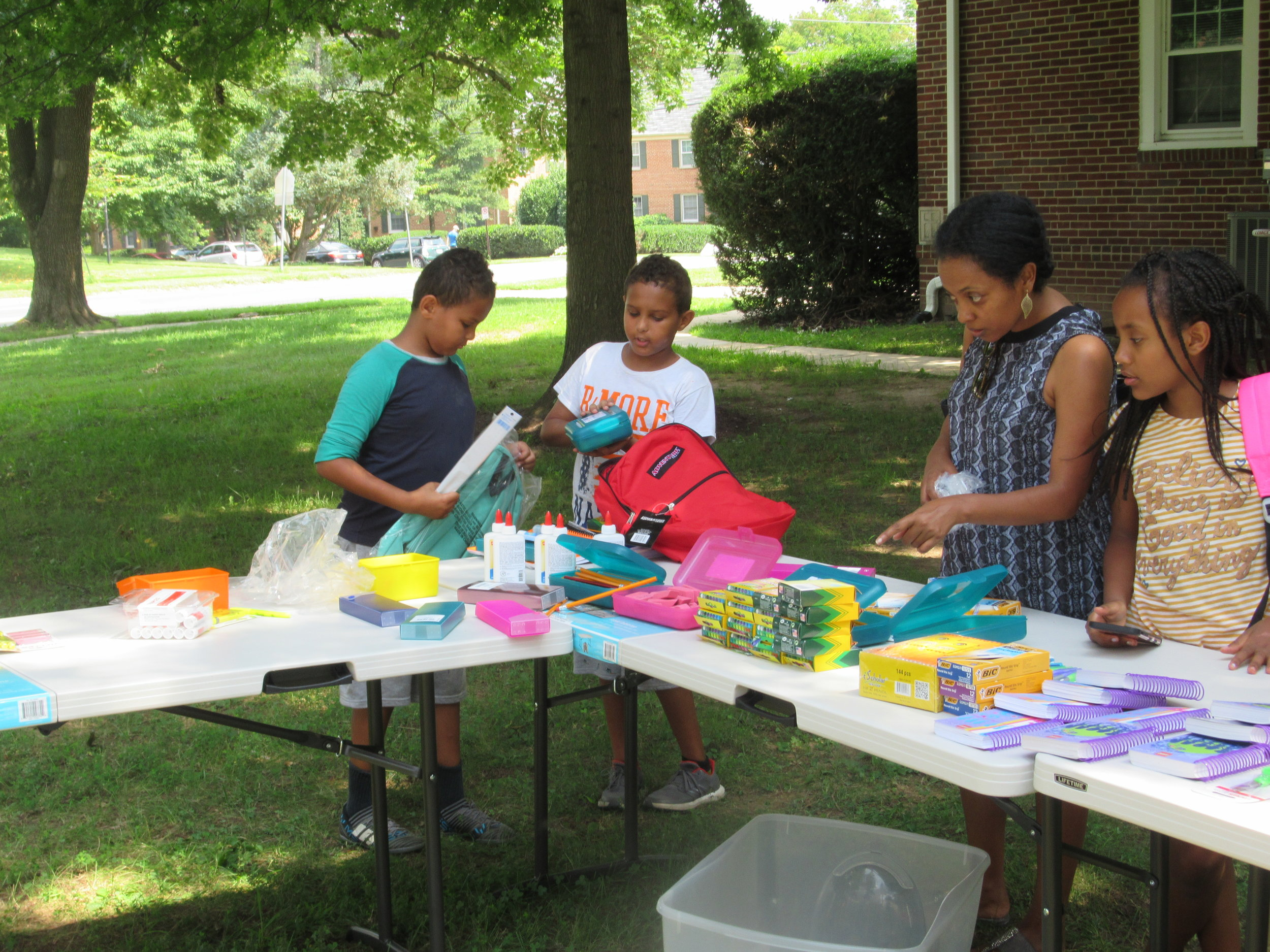 Back 2 Sch. Fair @ St. Paul UMC Aug. 11, 2018 (33).JPG