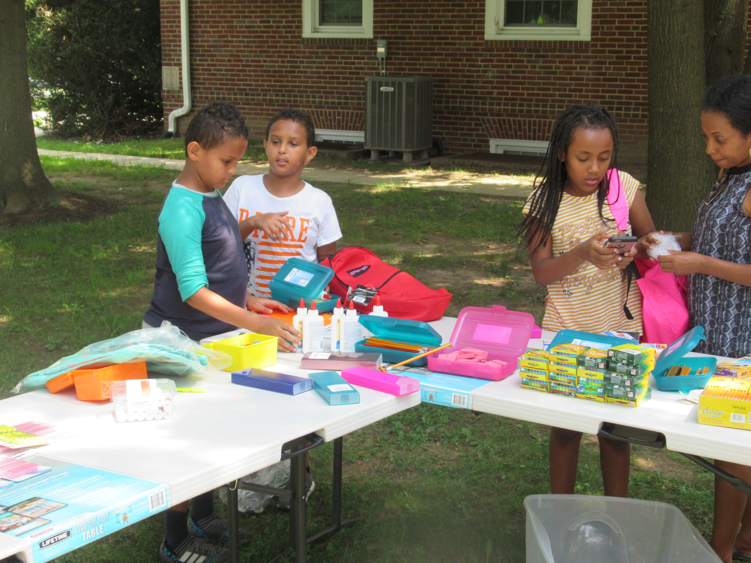 Back 2 Sch. Fair @ St. Paul UMC Aug. 11, 2018 (35).JPG