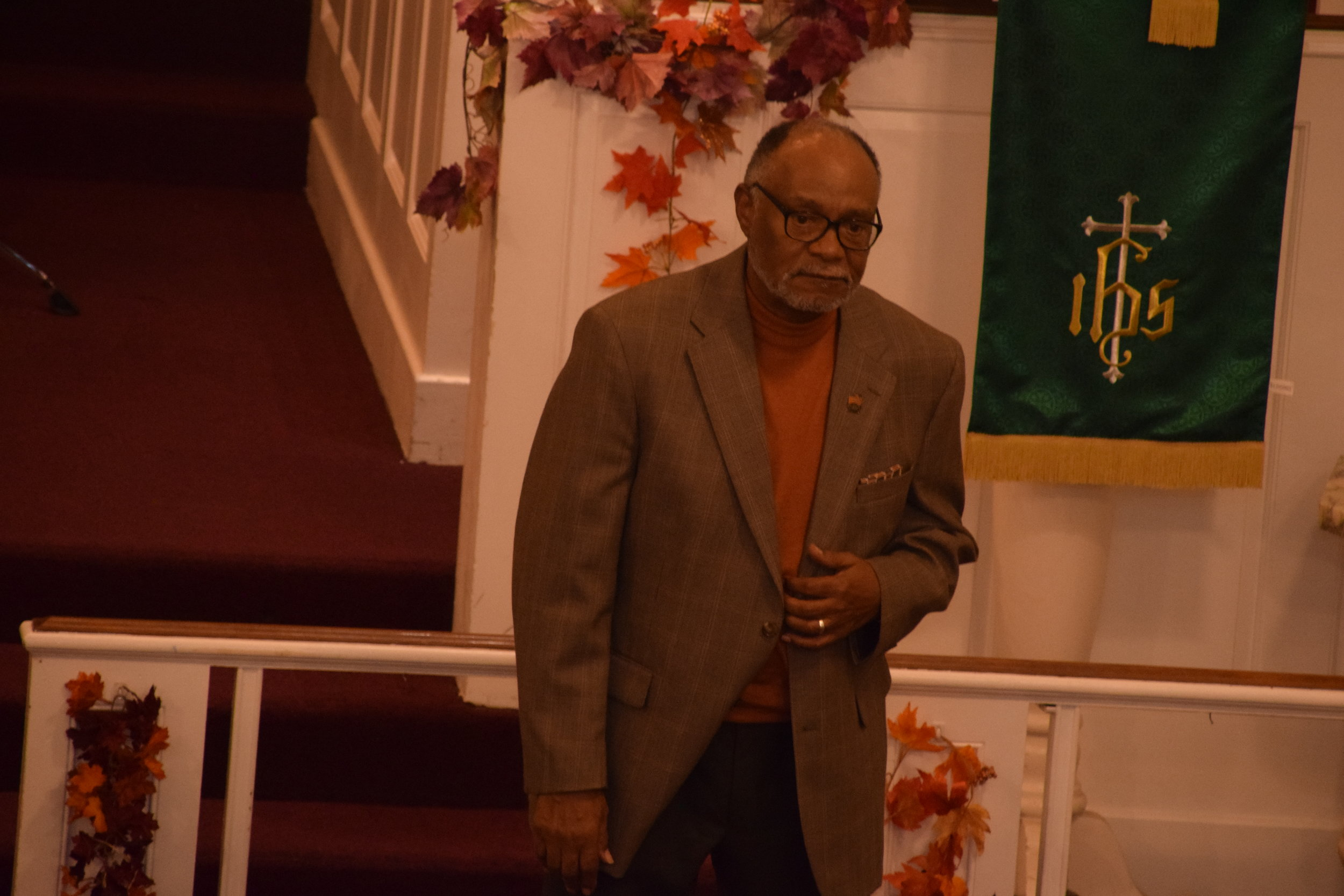 Fall Concert of T. Greene @ St. Paul Nov. 18, 2018 (150).JPG
