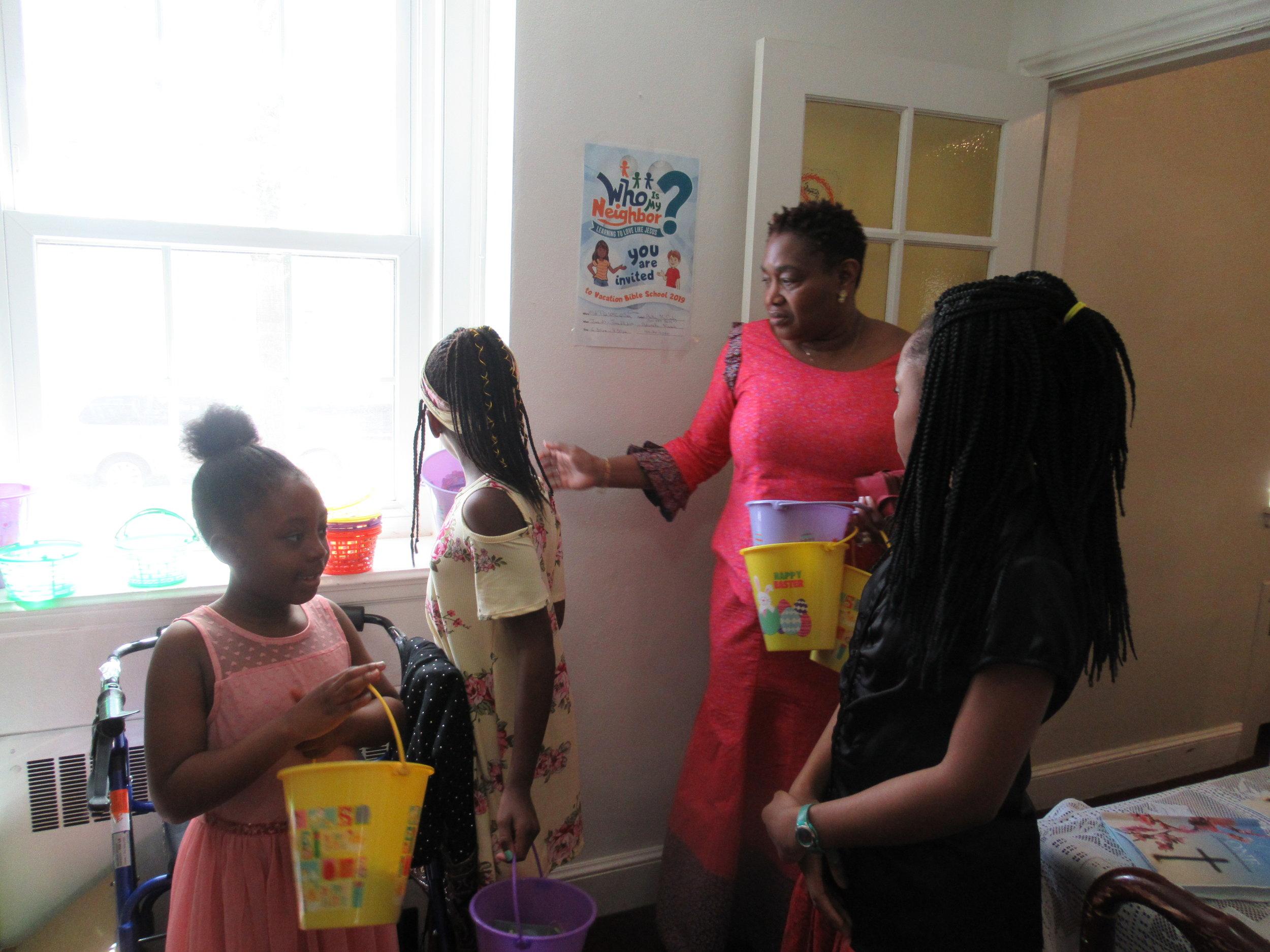 Easter Sunday Apr. 21, 2019 (19).JPG