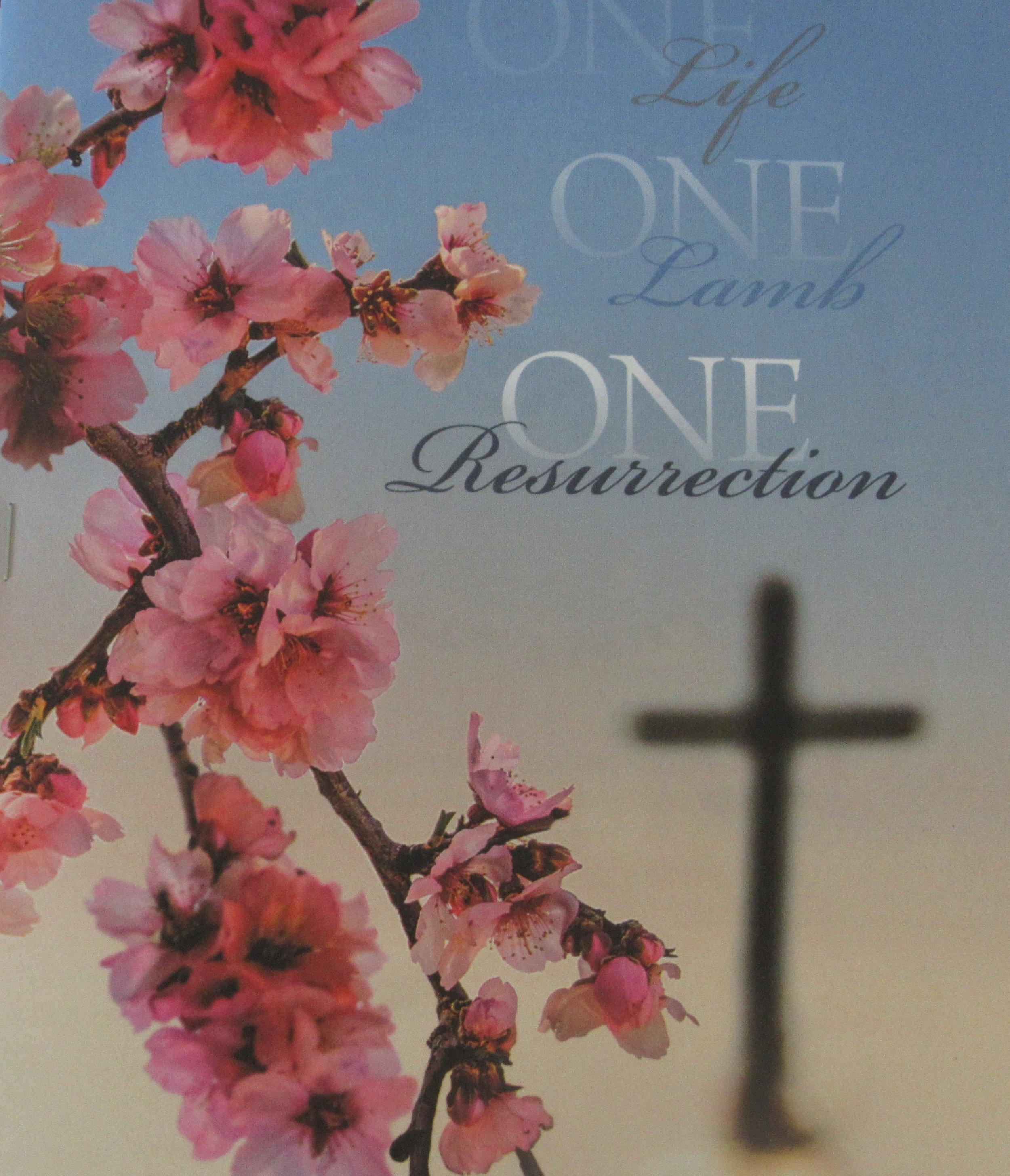 Easter Sunday Apr. 21, 2019 (55).JPG