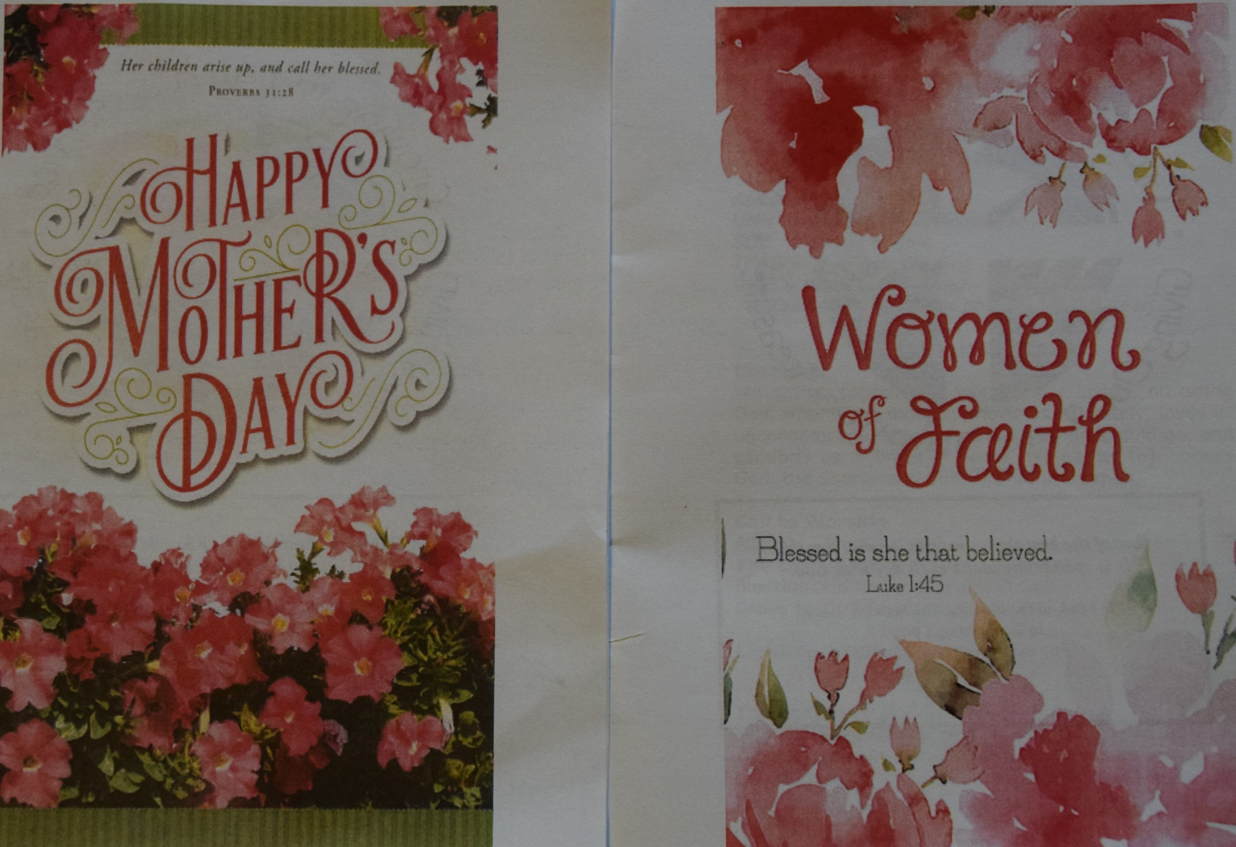 Mother's Day @ St. Paul UMC May 12, 2019 (1).JPG