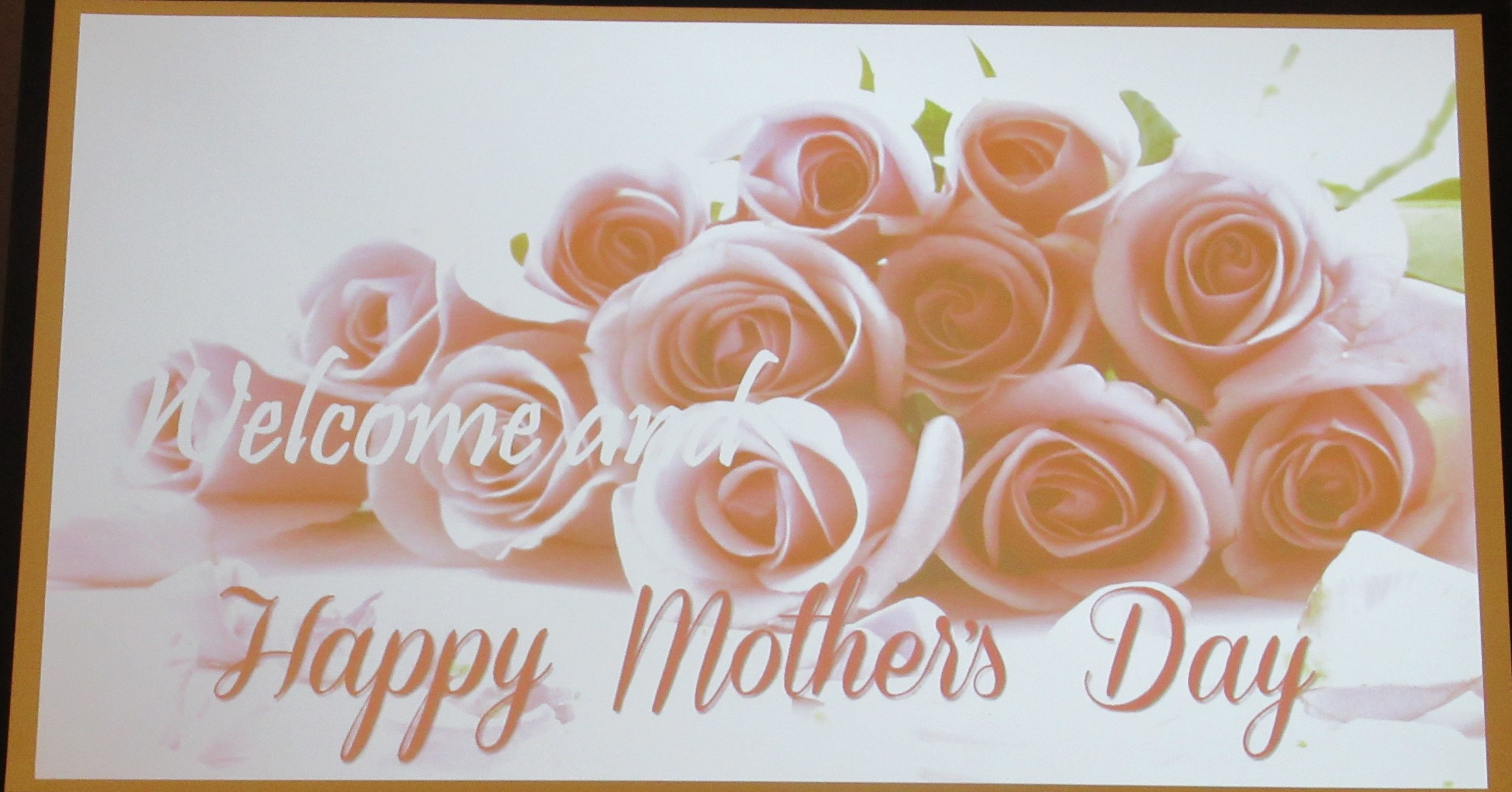 Mother's Day @ St. Paul UMC May 12, 2019 (2).JPG