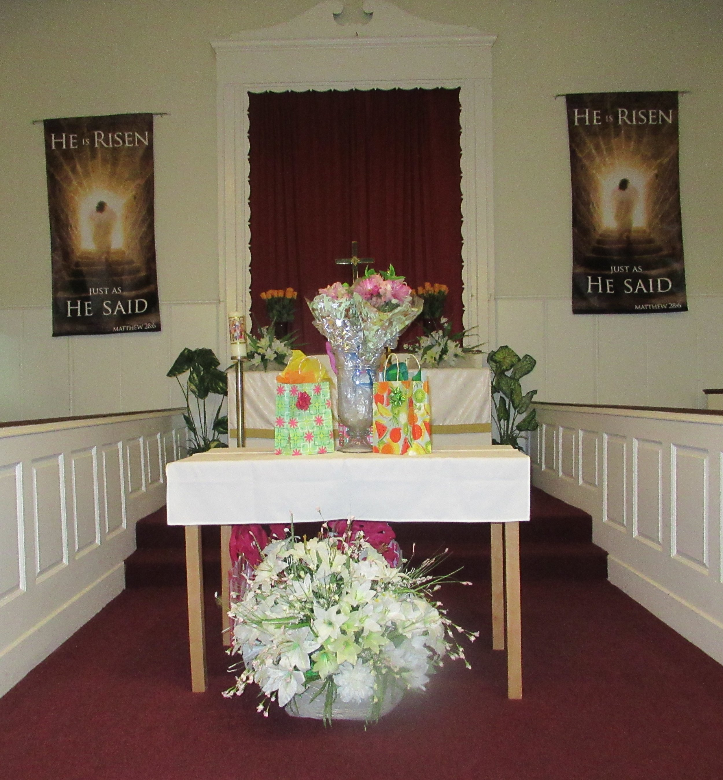 Mother's Day @ St. Paul UMC May 12, 2019 (6).JPG