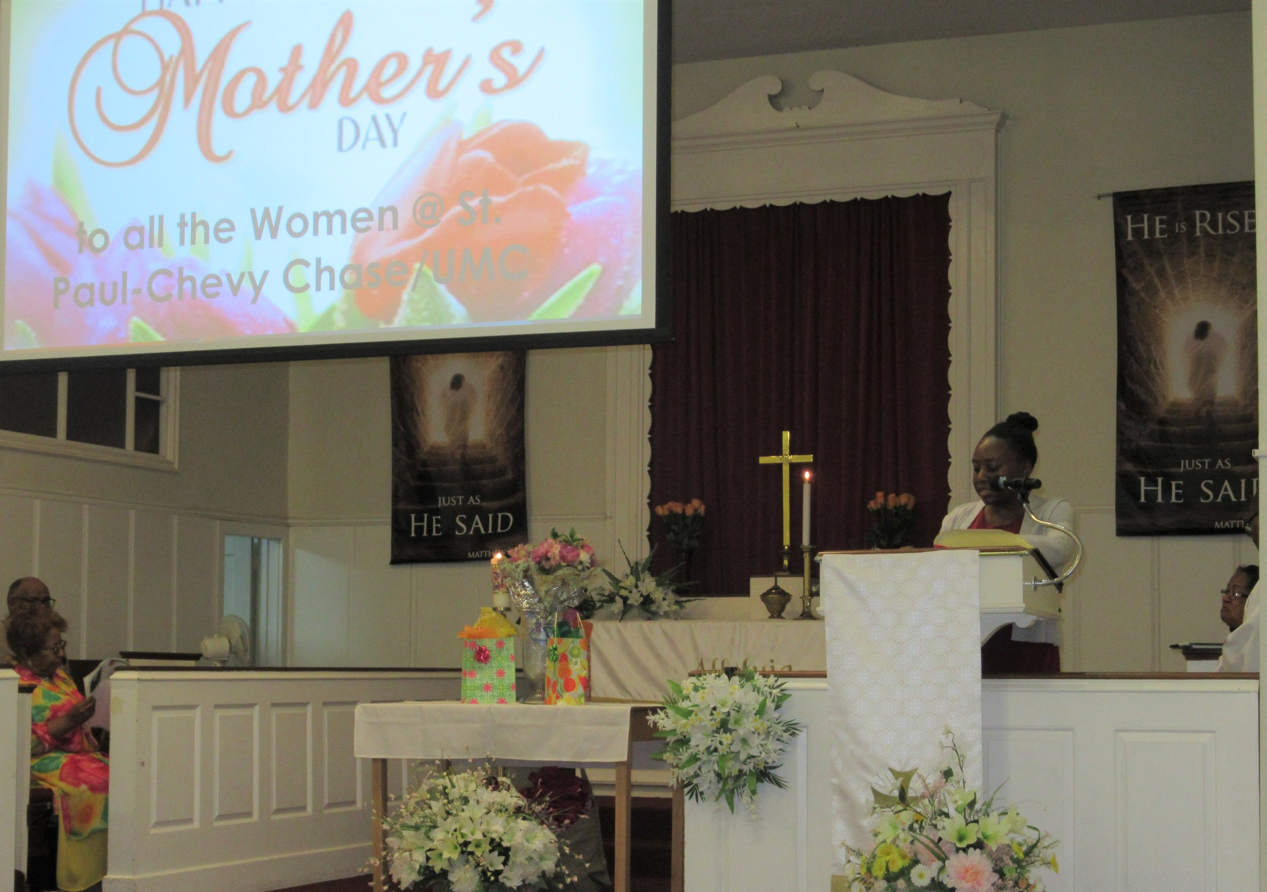 Mother's Day @ St. Paul UMC May 12, 2019 (9).JPG