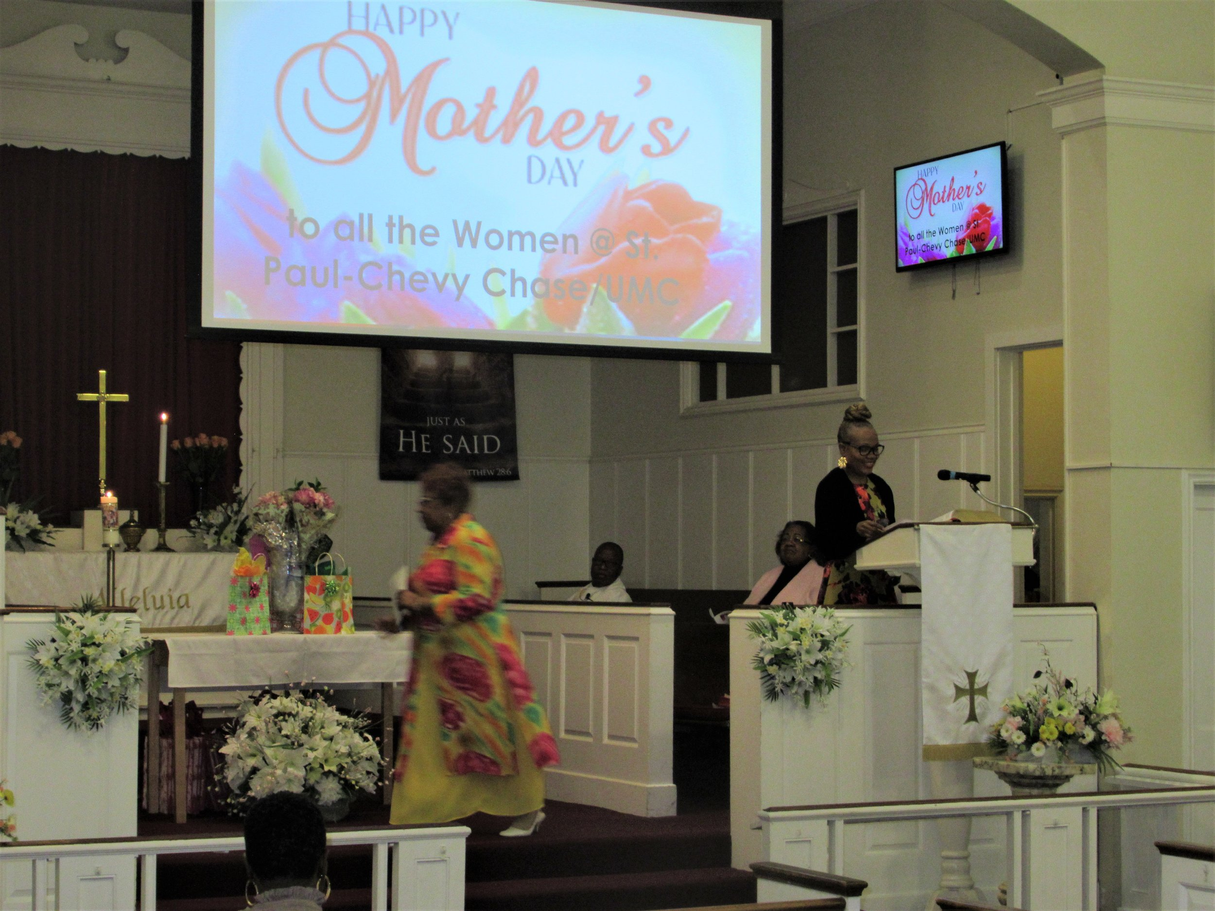 Mother's Day @ St. Paul UMC May 12, 2019 (15).JPG