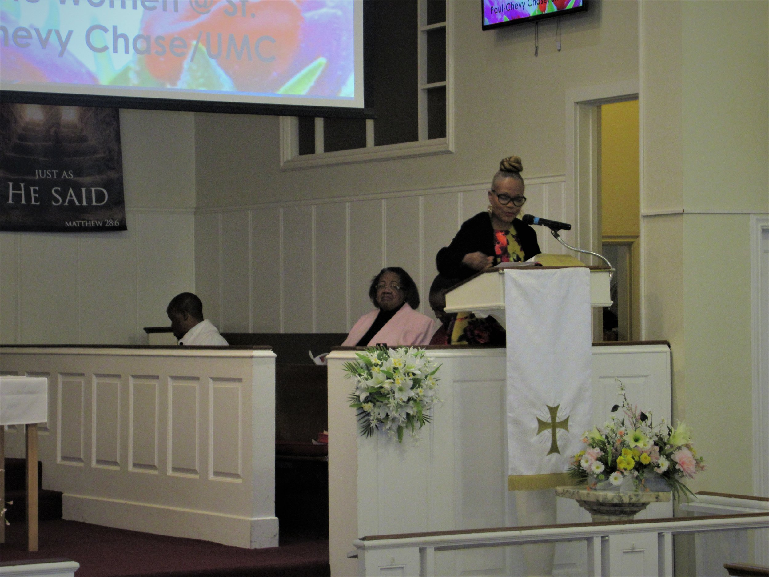 Mother's Day @ St. Paul UMC May 12, 2019 (16).JPG