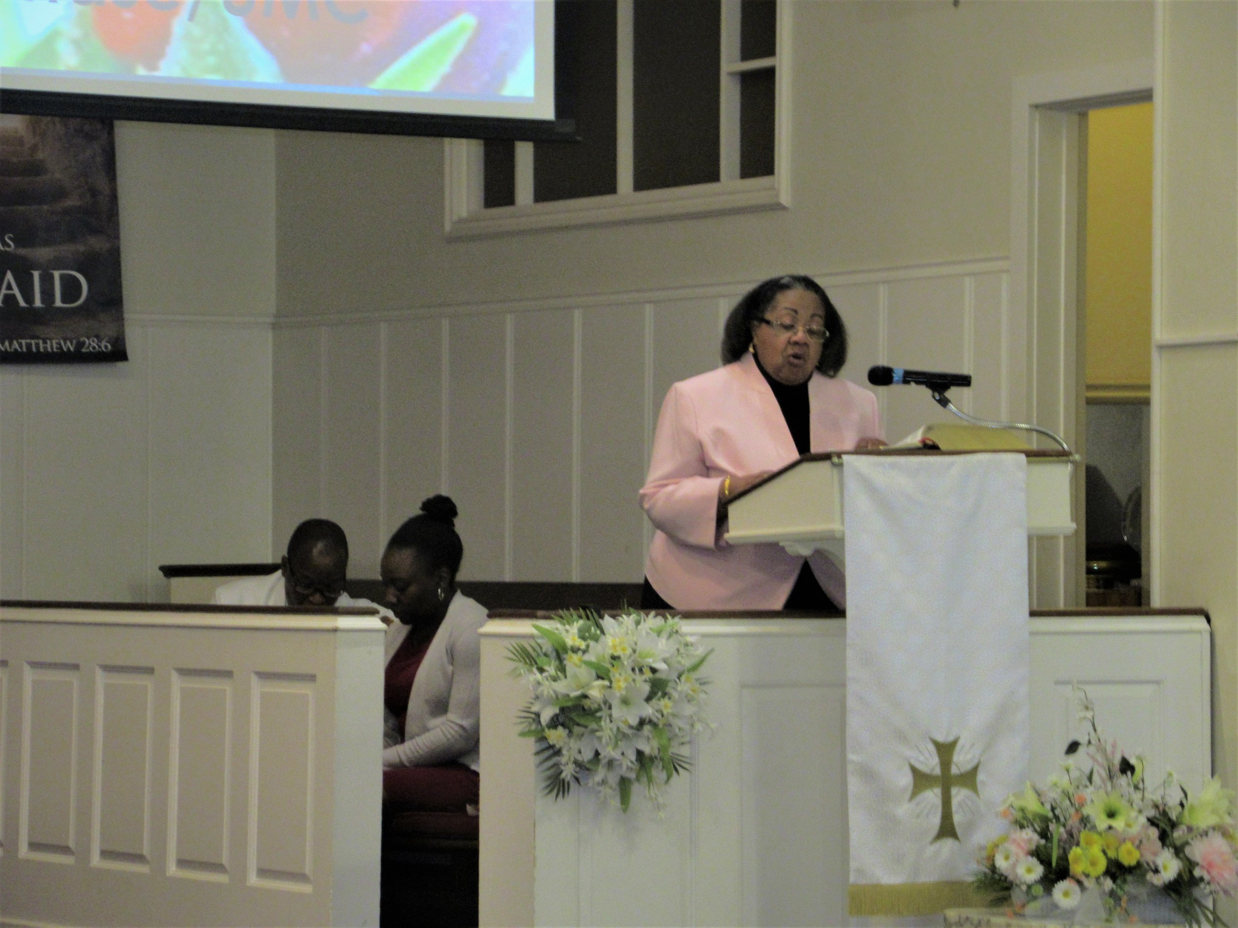Mother's Day @ St. Paul UMC May 12, 2019 (18).JPG