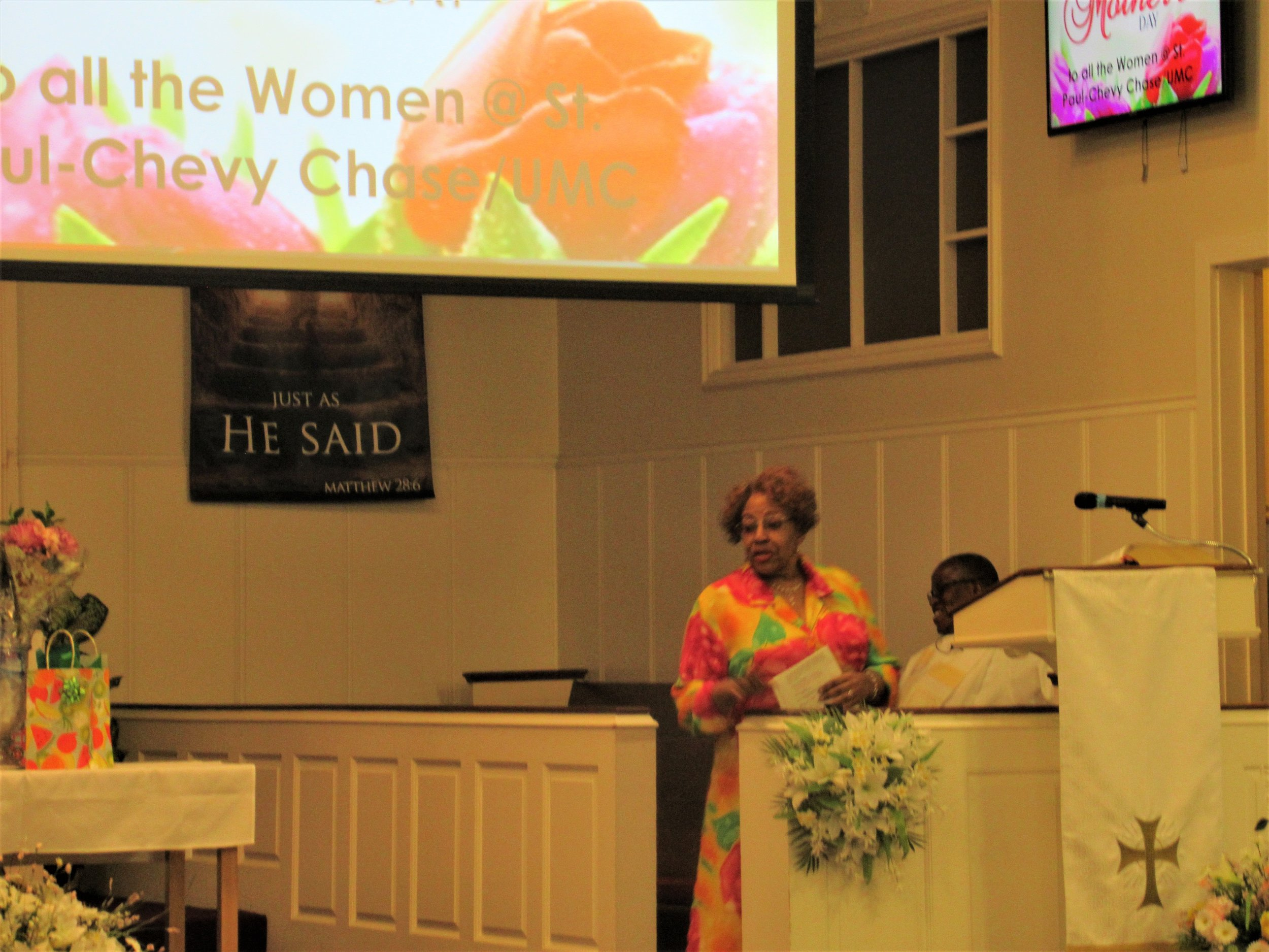 Mother's Day @ St. Paul UMC May 12, 2019 (20).JPG