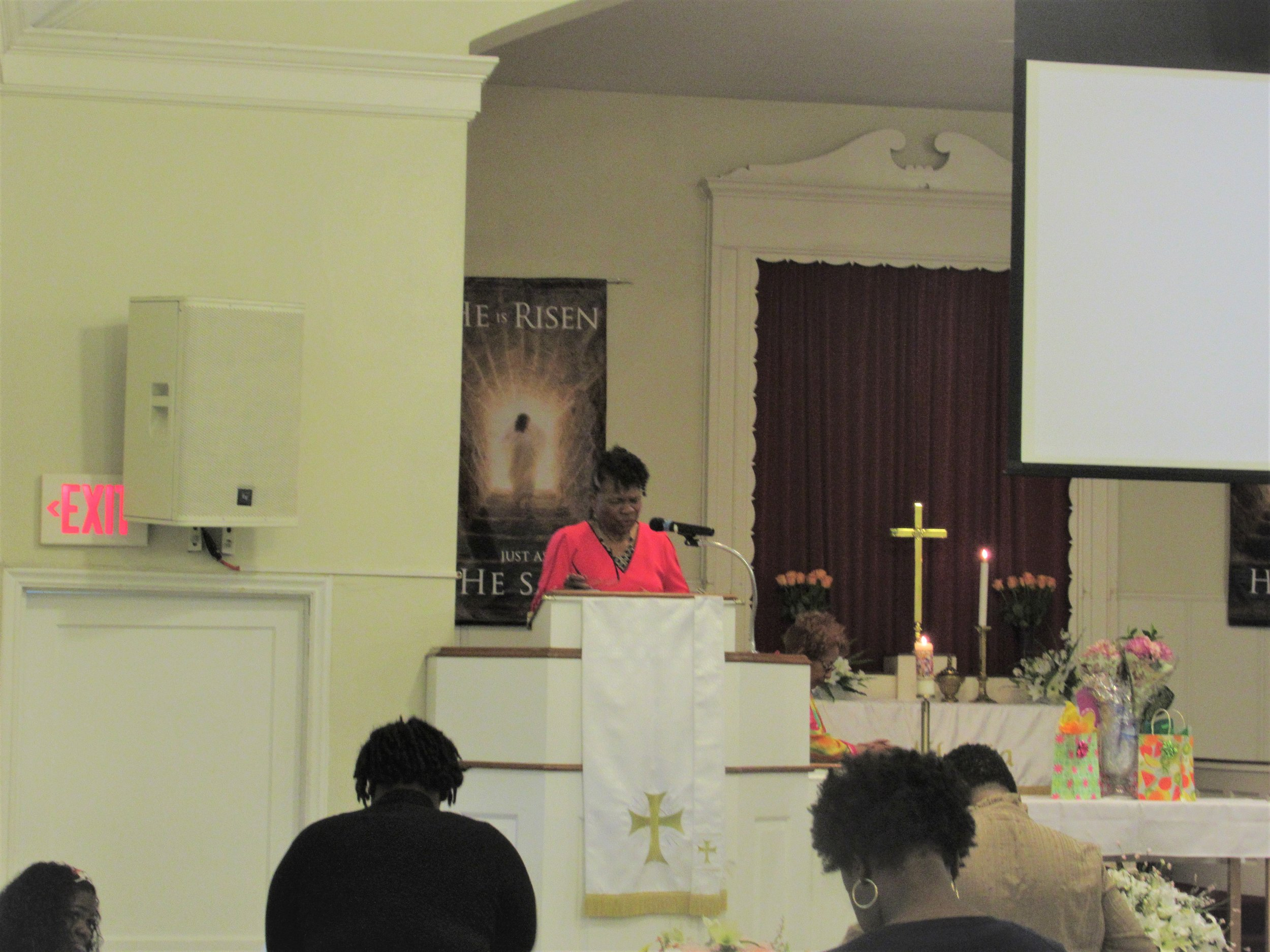Mother's Day @ St. Paul UMC May 12, 2019 (23).JPG