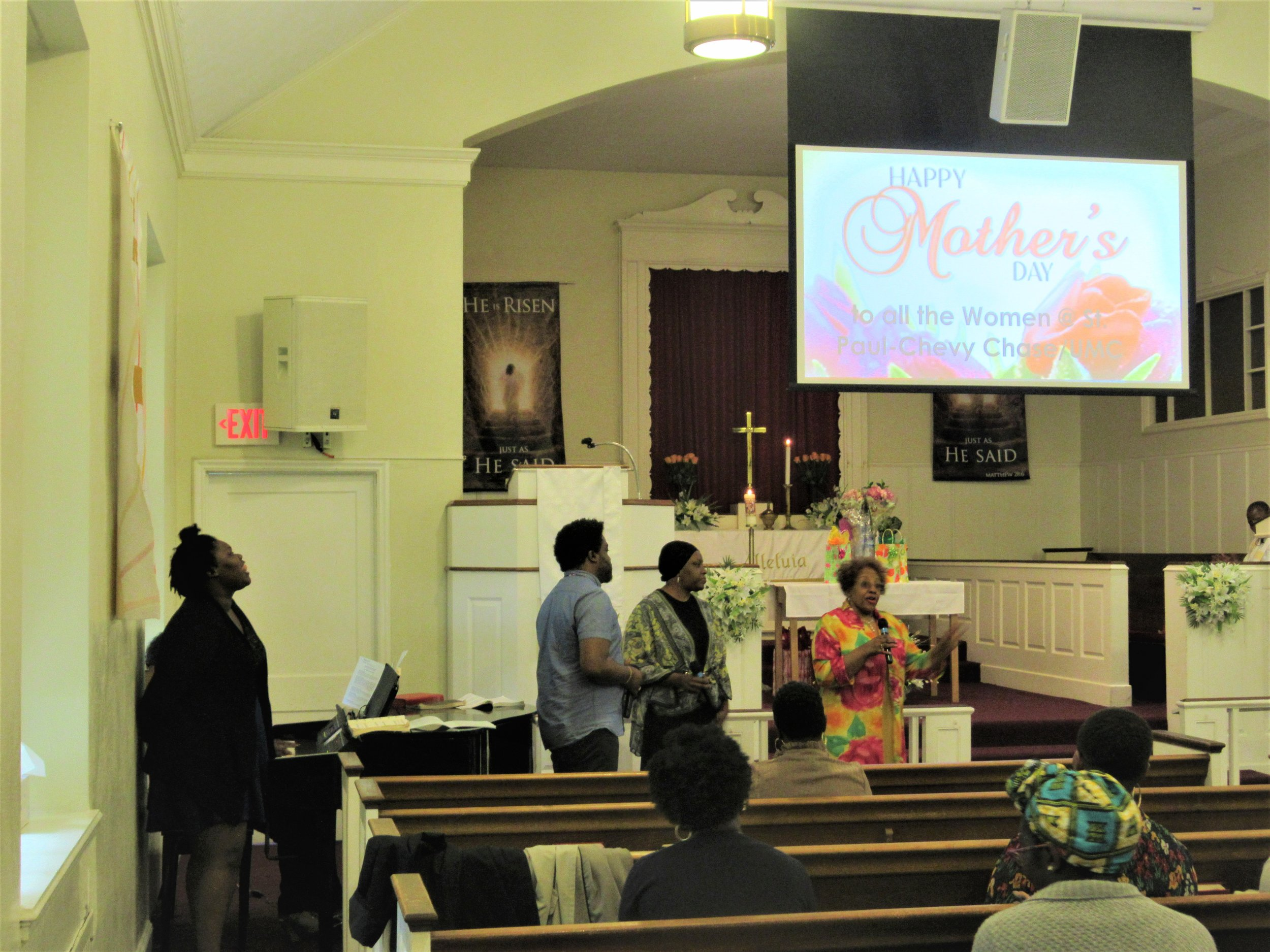 Mother's Day @ St. Paul UMC May 12, 2019 (24).JPG