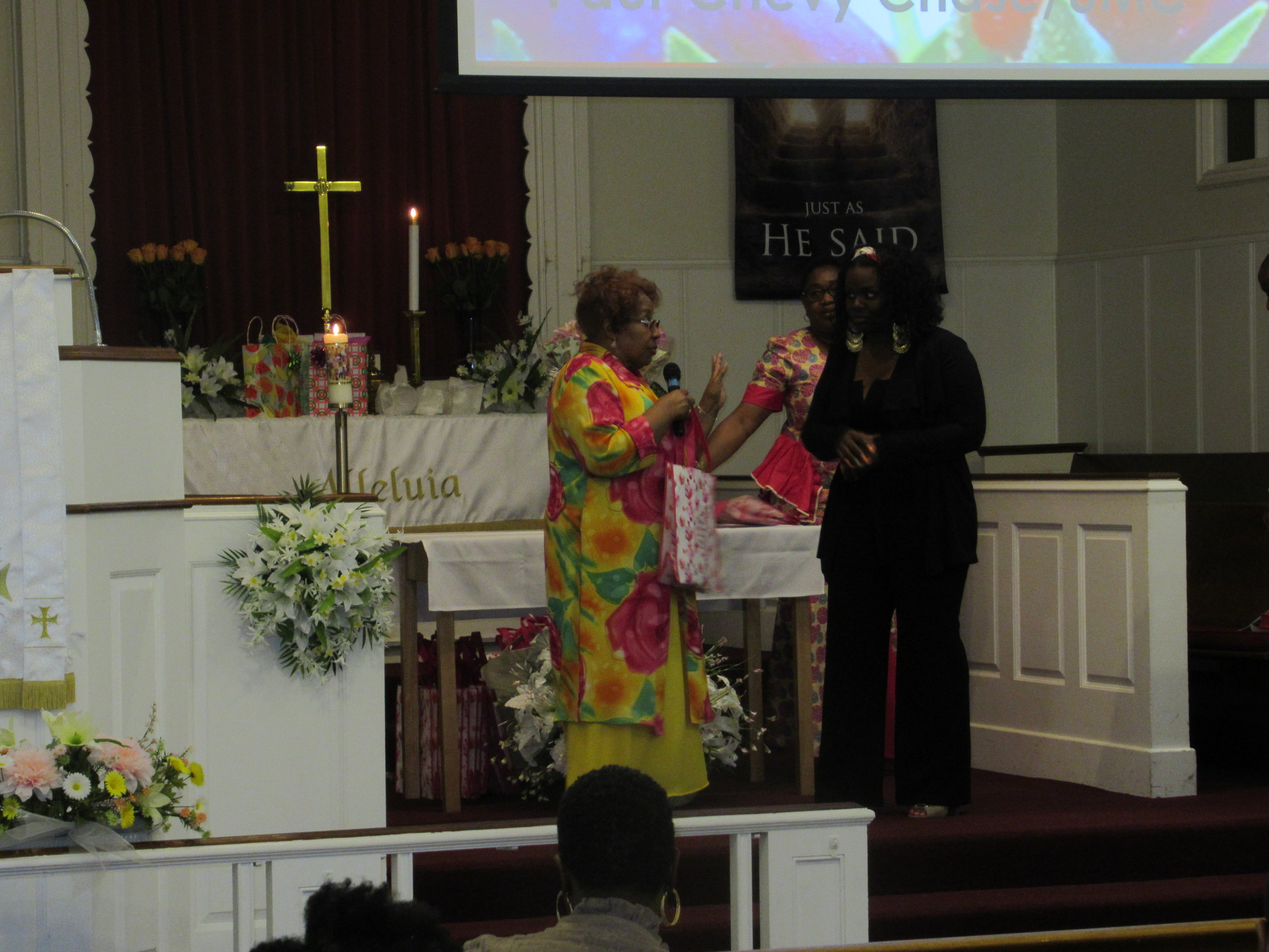 Mother's Day @ St. Paul UMC May 12, 2019 (27).JPG