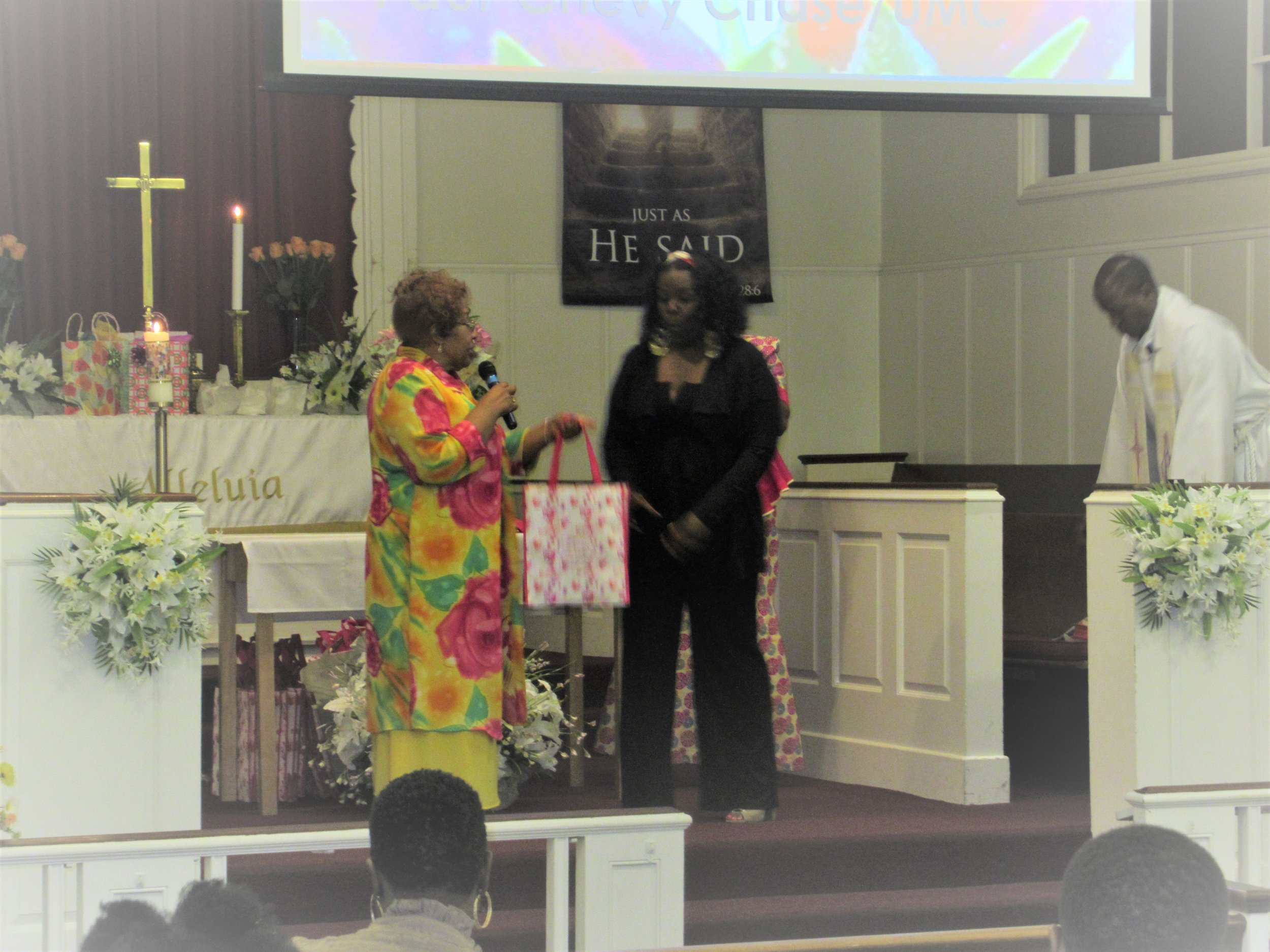 Mother's Day @ St. Paul UMC May 12, 2019 (28).JPG