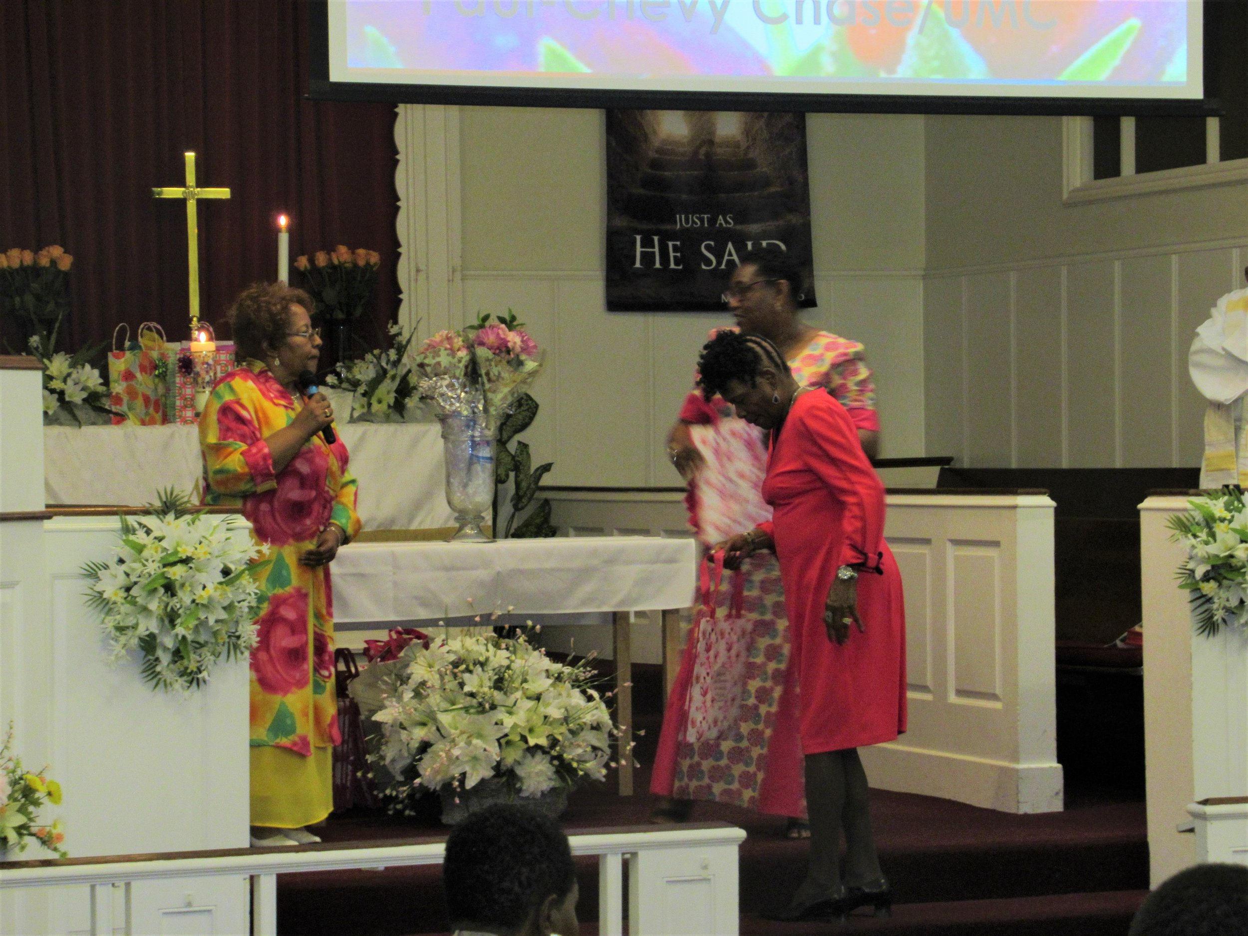 Mother's Day @ St. Paul UMC May 12, 2019 (29).JPG