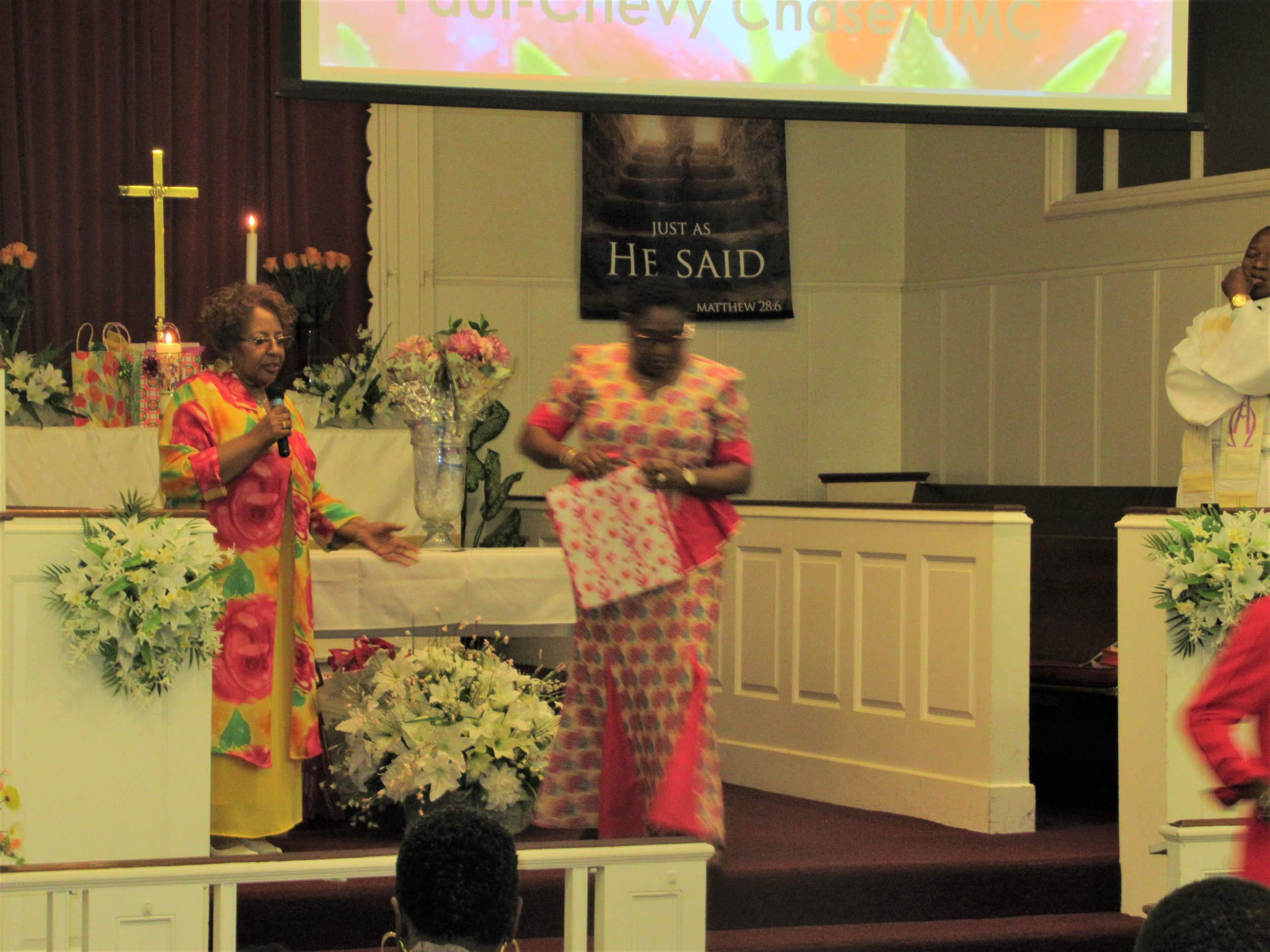 Mother's Day @ St. Paul UMC May 12, 2019 (30).JPG