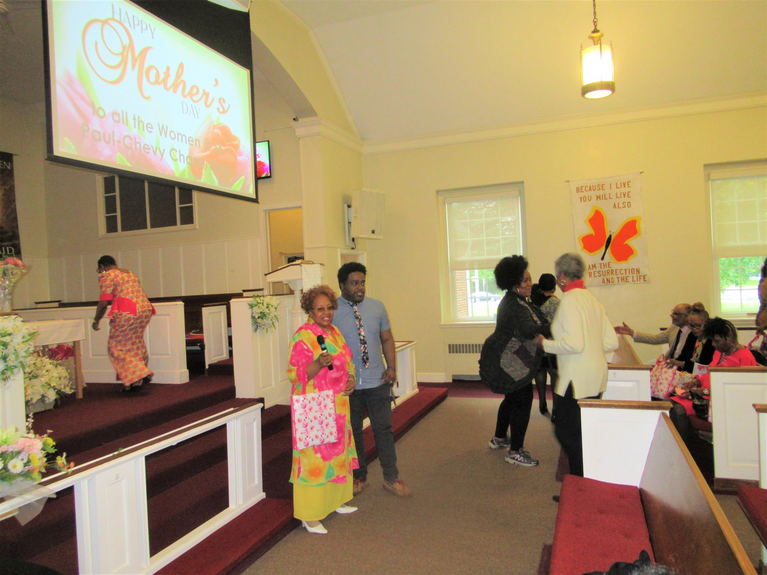 Mother's Day @ St. Paul UMC May 12, 2019 (32).JPG