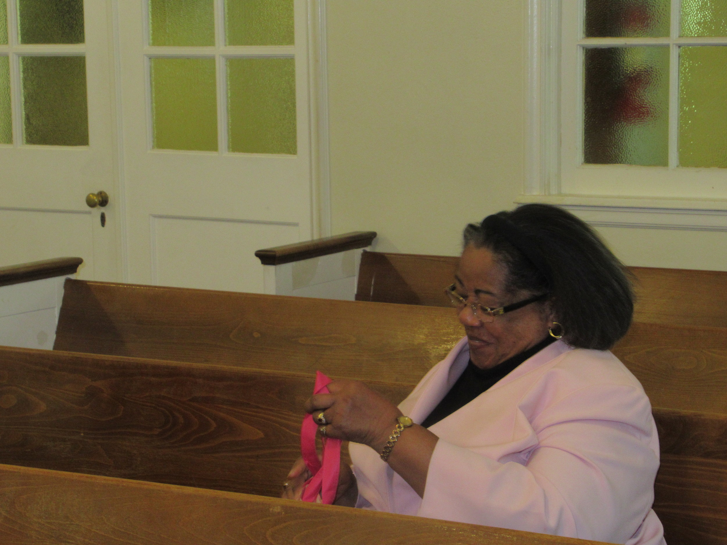 Mother's Day @ St. Paul UMC May 12, 2019 (31).JPG