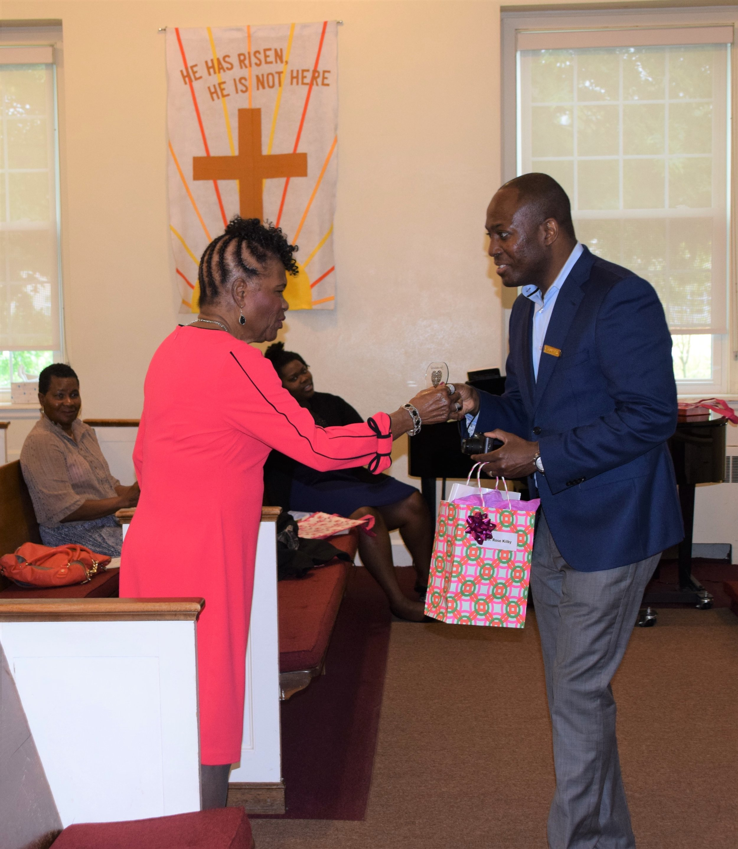Mother's Day @ St. Paul UMC May 12, 2019 (34).JPG
