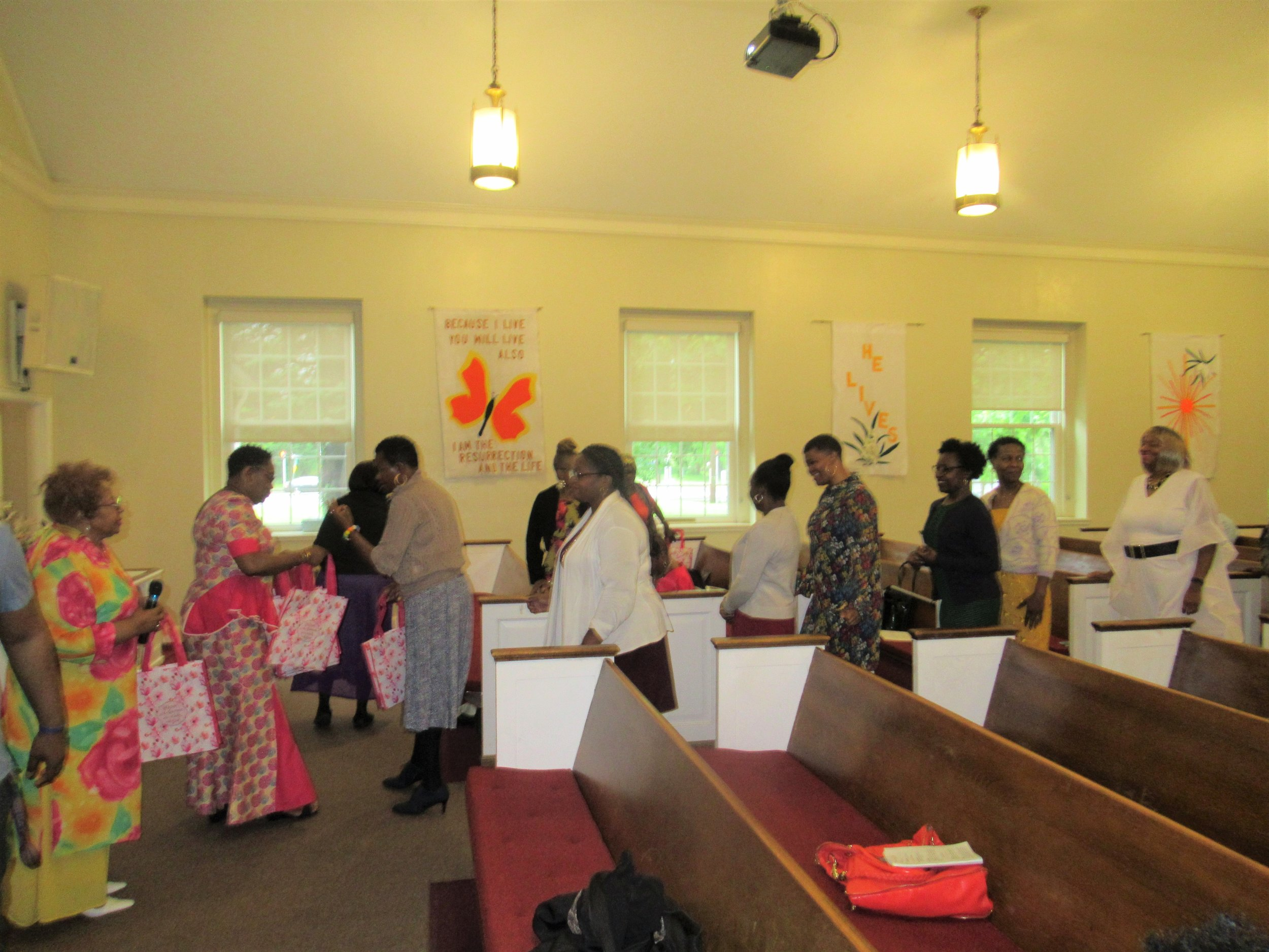 Mother's Day @ St. Paul UMC May 12, 2019 (33).JPG