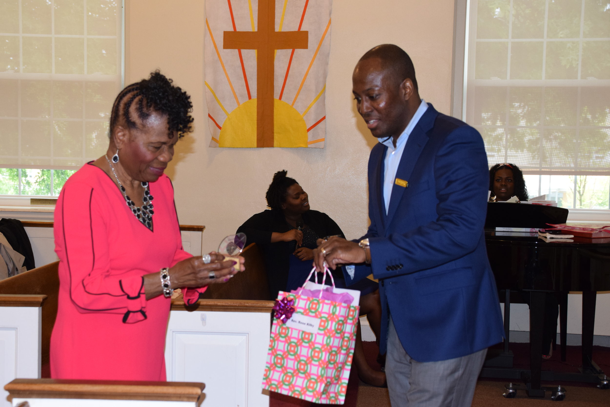 Mother's Day @ St. Paul UMC May 12, 2019 (36).JPG