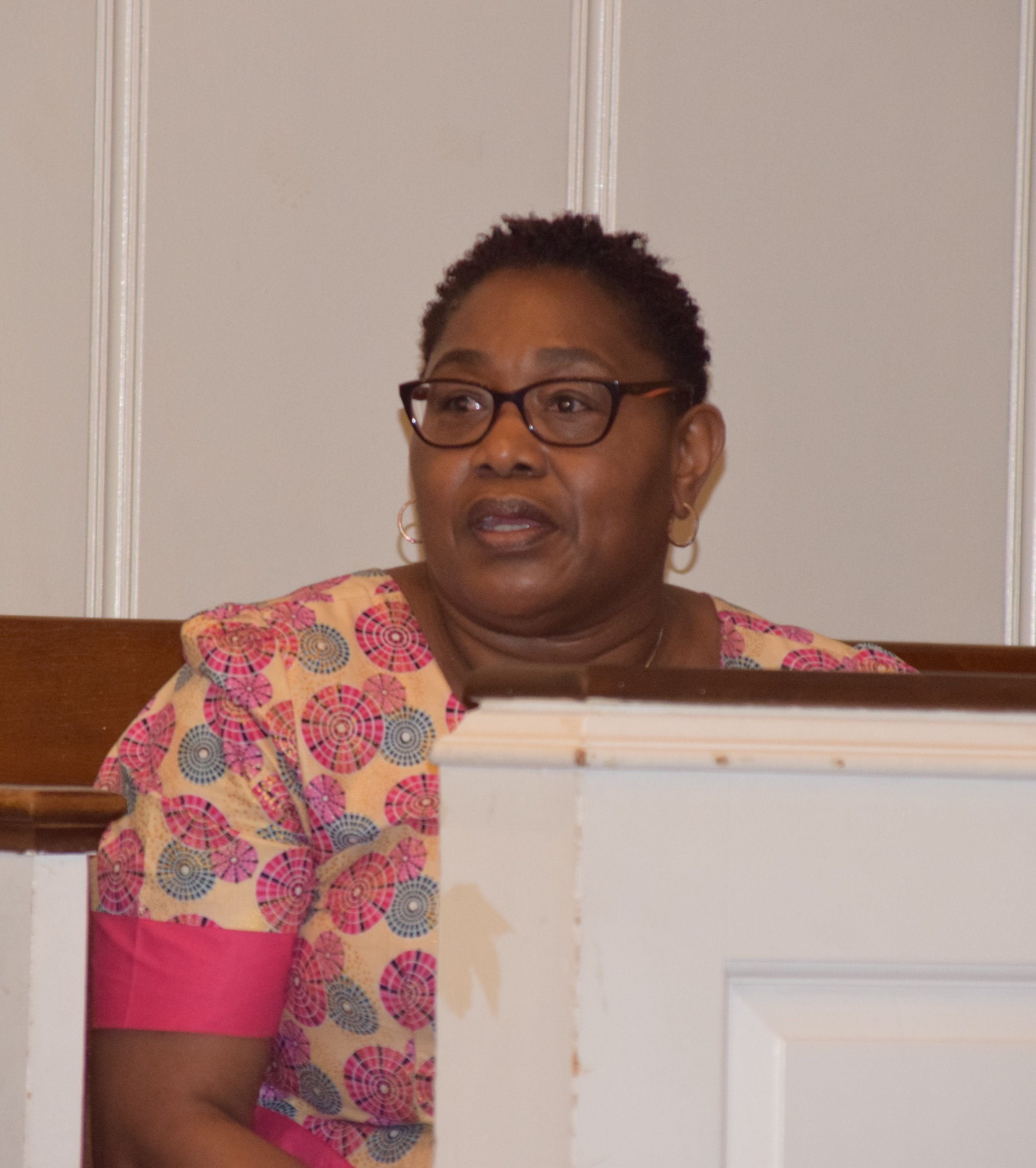 Mother's Day @ St. Paul UMC May 12, 2019 (40).JPG