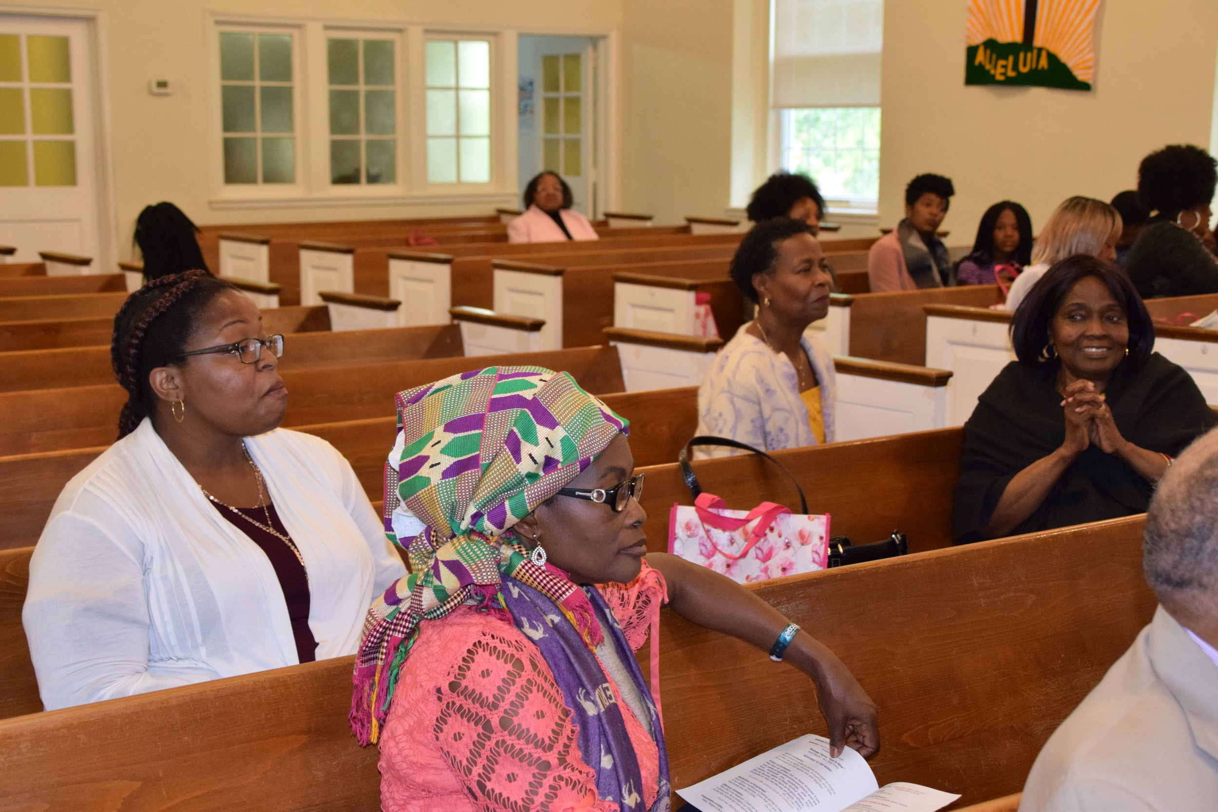 Mother's Day @ St. Paul UMC May 12, 2019 (39).JPG