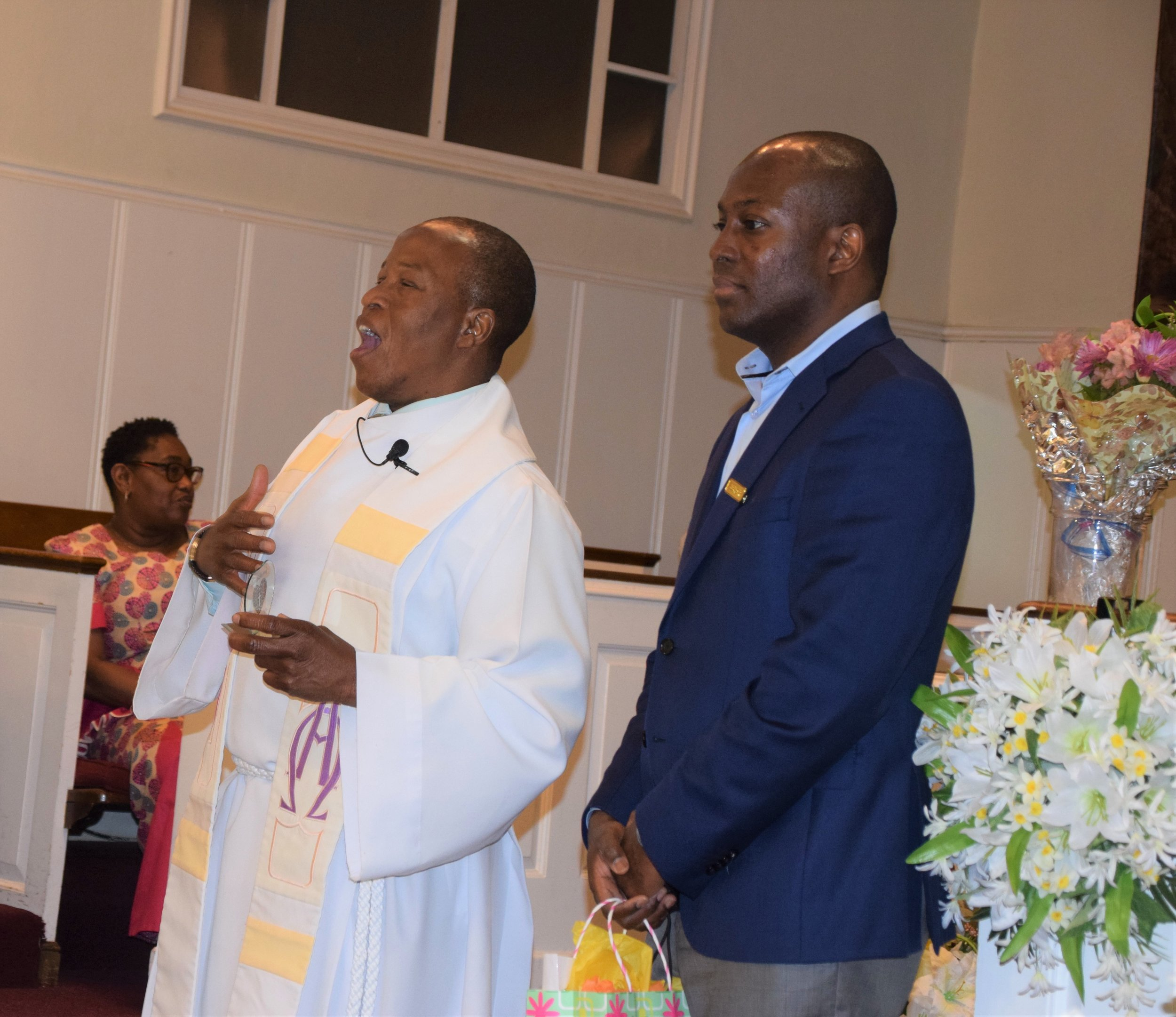 Mother's Day @ St. Paul UMC May 12, 2019 (45).JPG