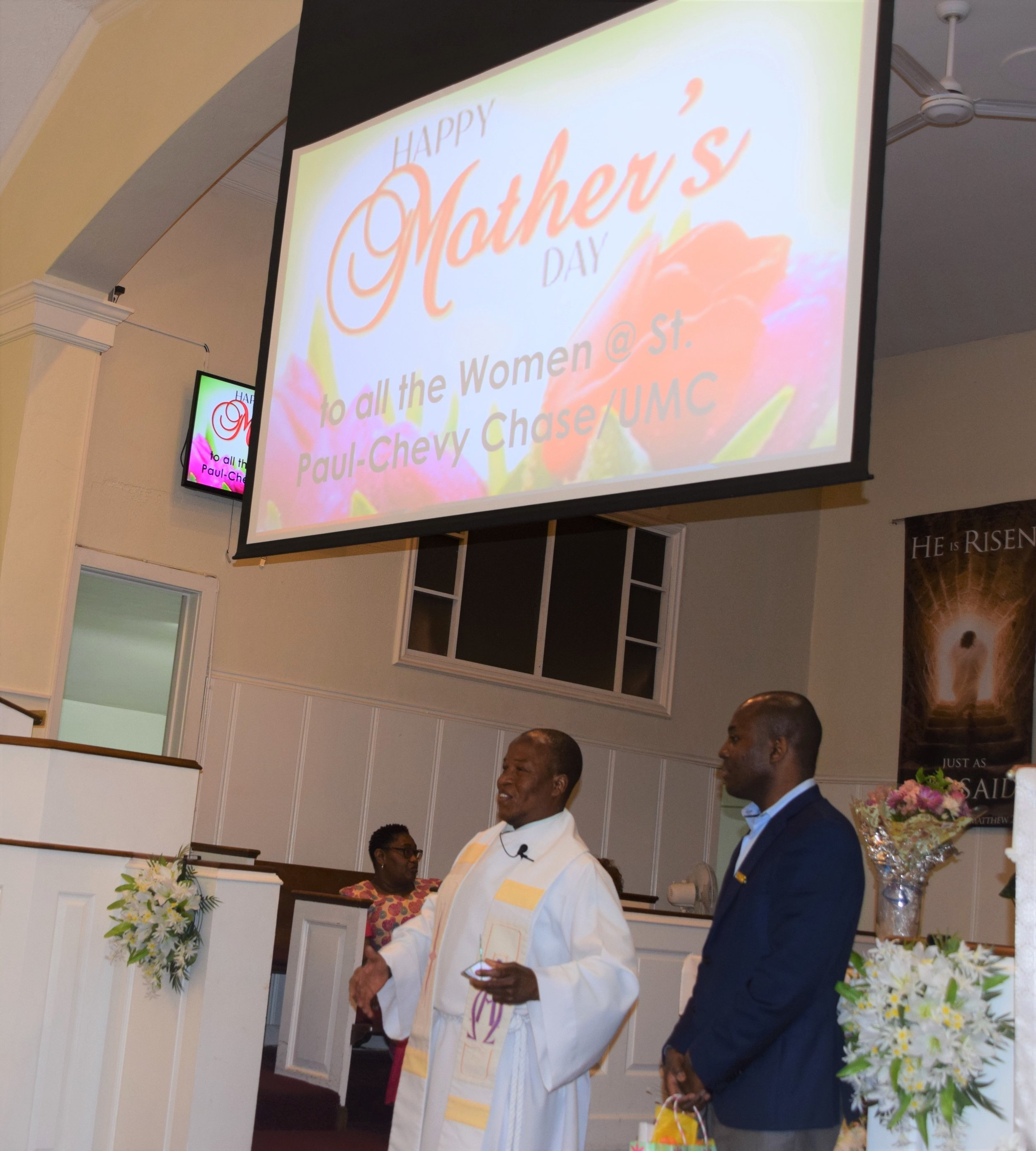 Mother's Day @ St. Paul UMC May 12, 2019 (46).JPG