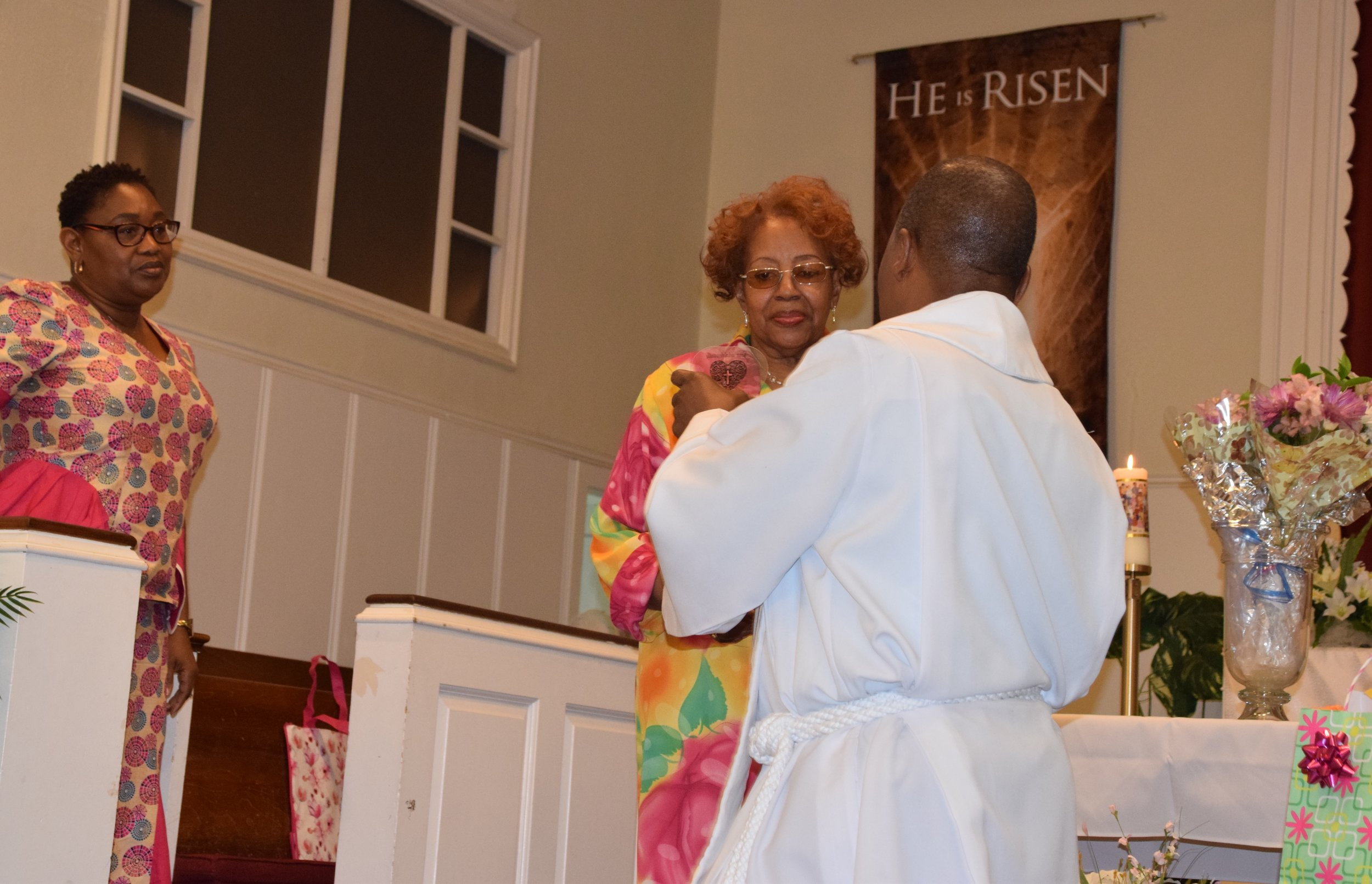Mother's Day @ St. Paul UMC May 12, 2019 (47).JPG