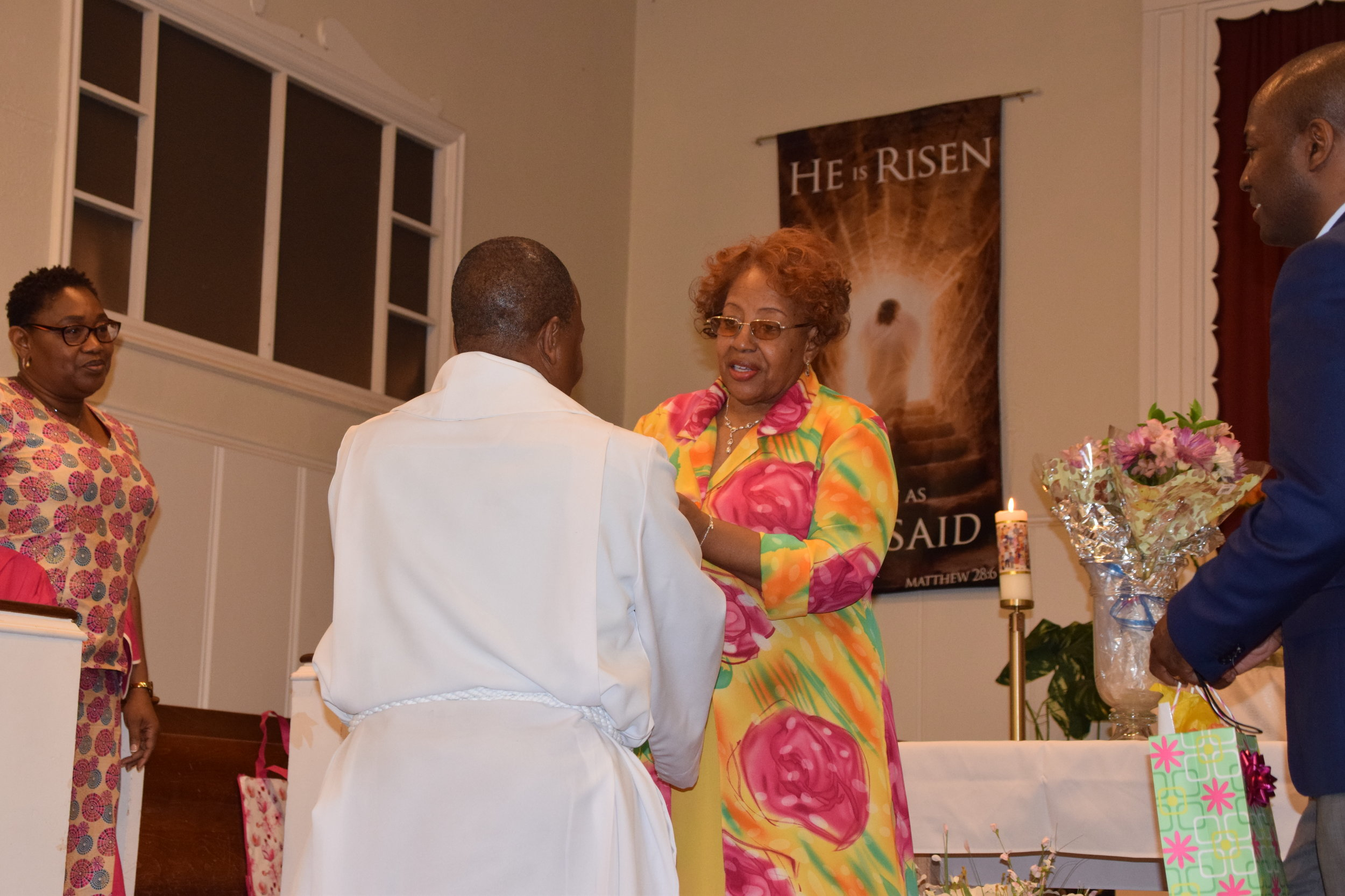 Mother's Day @ St. Paul UMC May 12, 2019 (48).JPG