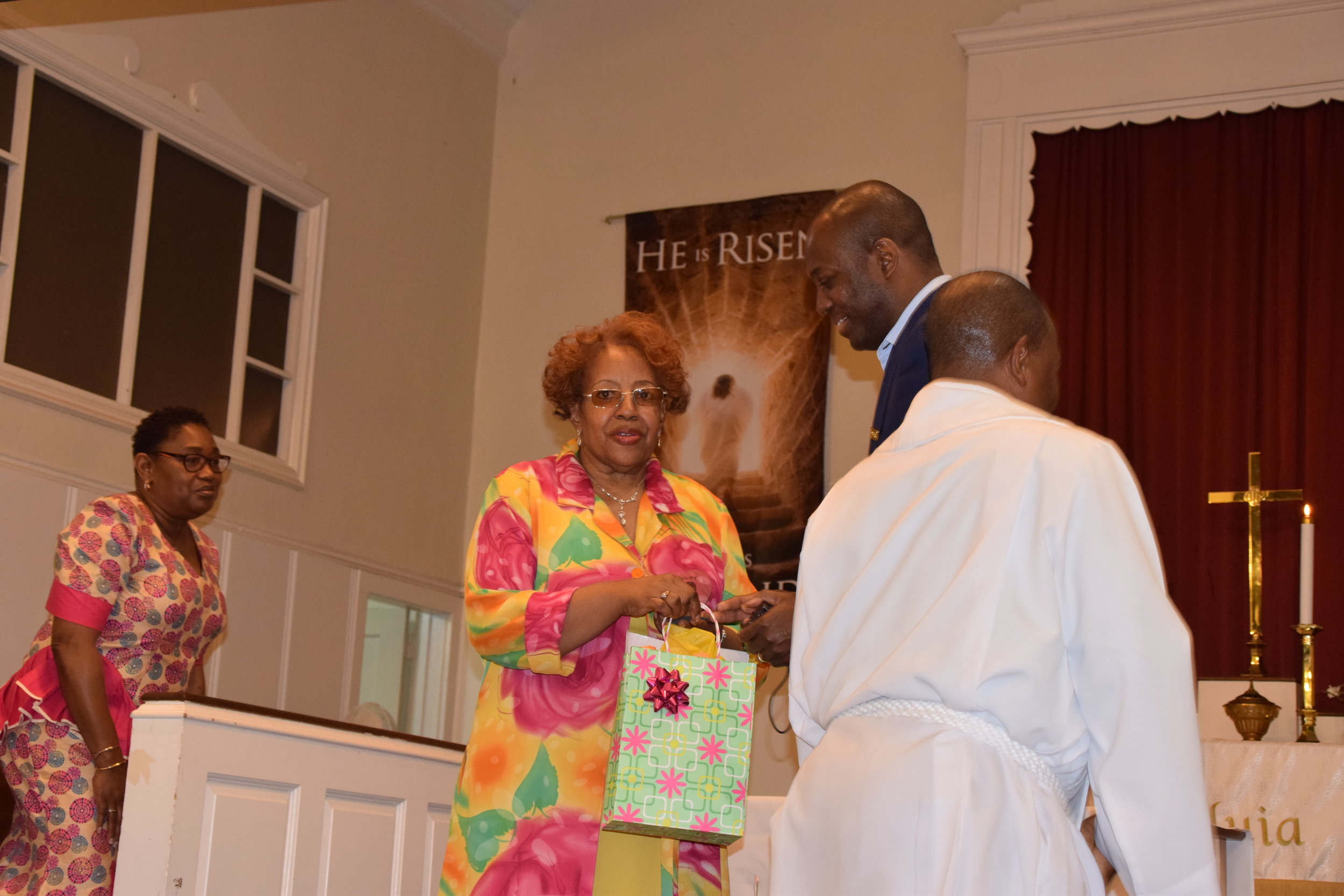 Mother's Day @ St. Paul UMC May 12, 2019 (49).JPG