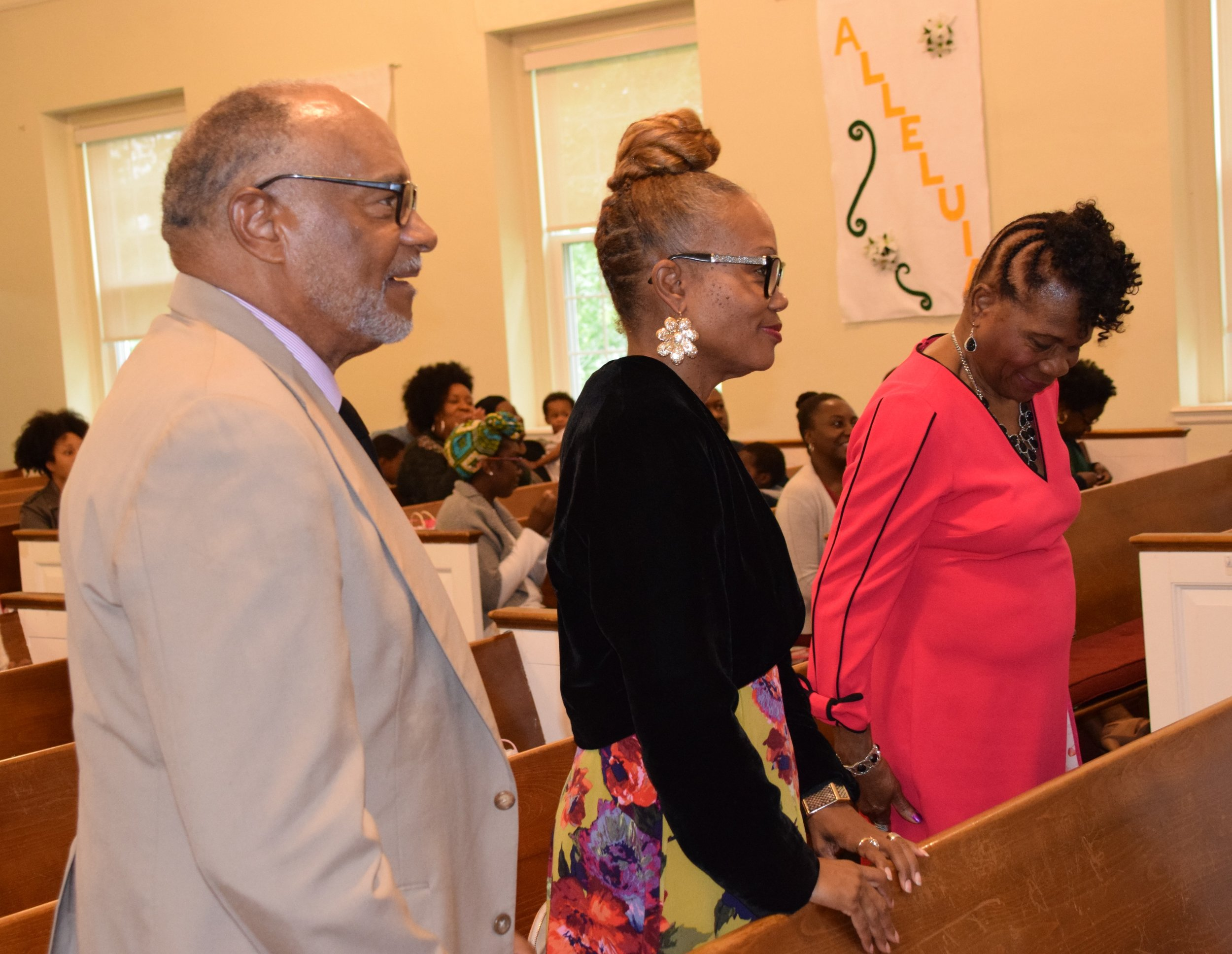 Mother's Day @ St. Paul UMC May 12, 2019 (53).JPG