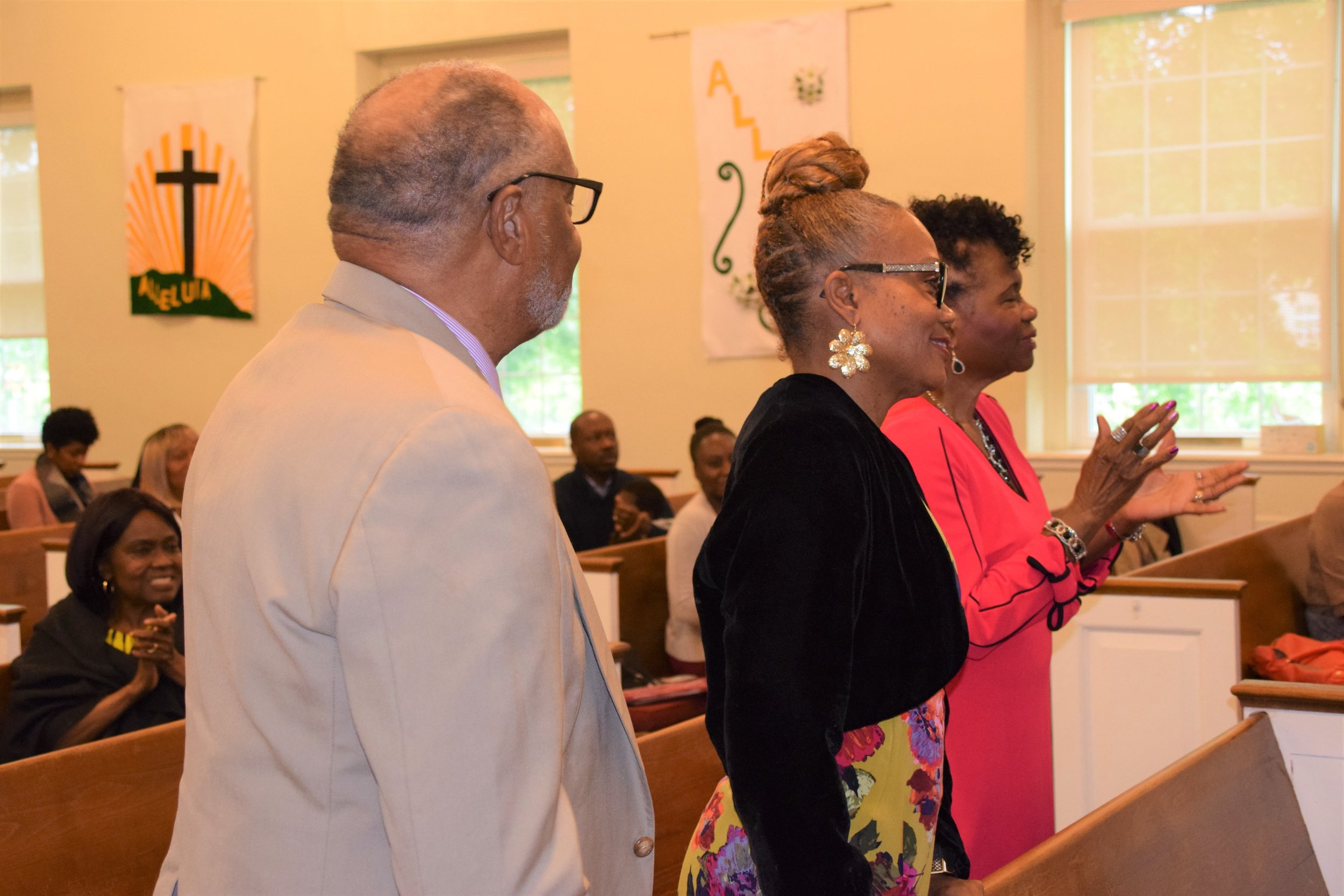 Mother's Day @ St. Paul UMC May 12, 2019 (52).JPG