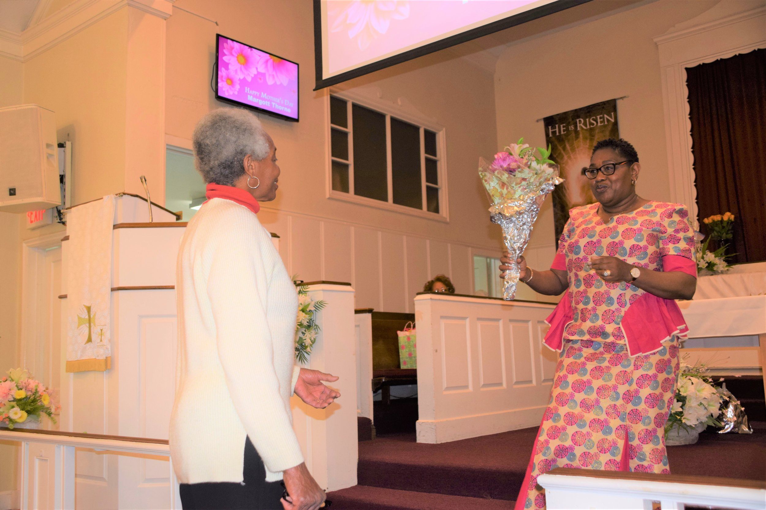 Mother's Day @ St. Paul UMC May 12, 2019 (55).JPG