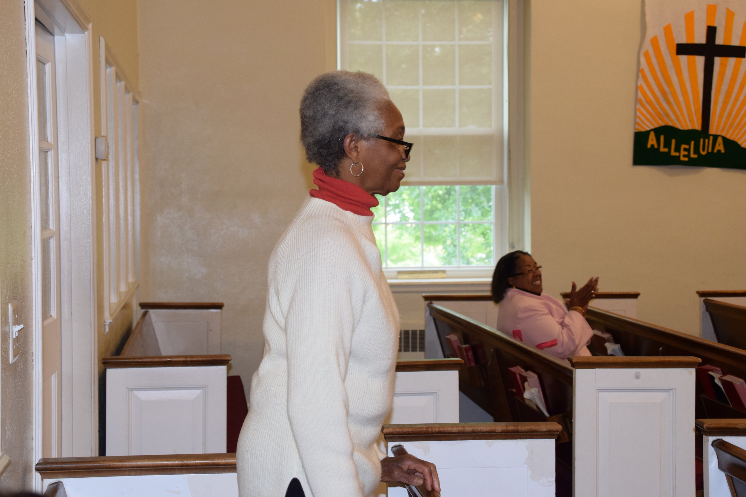 Mother's Day @ St. Paul UMC May 12, 2019 (54).JPG