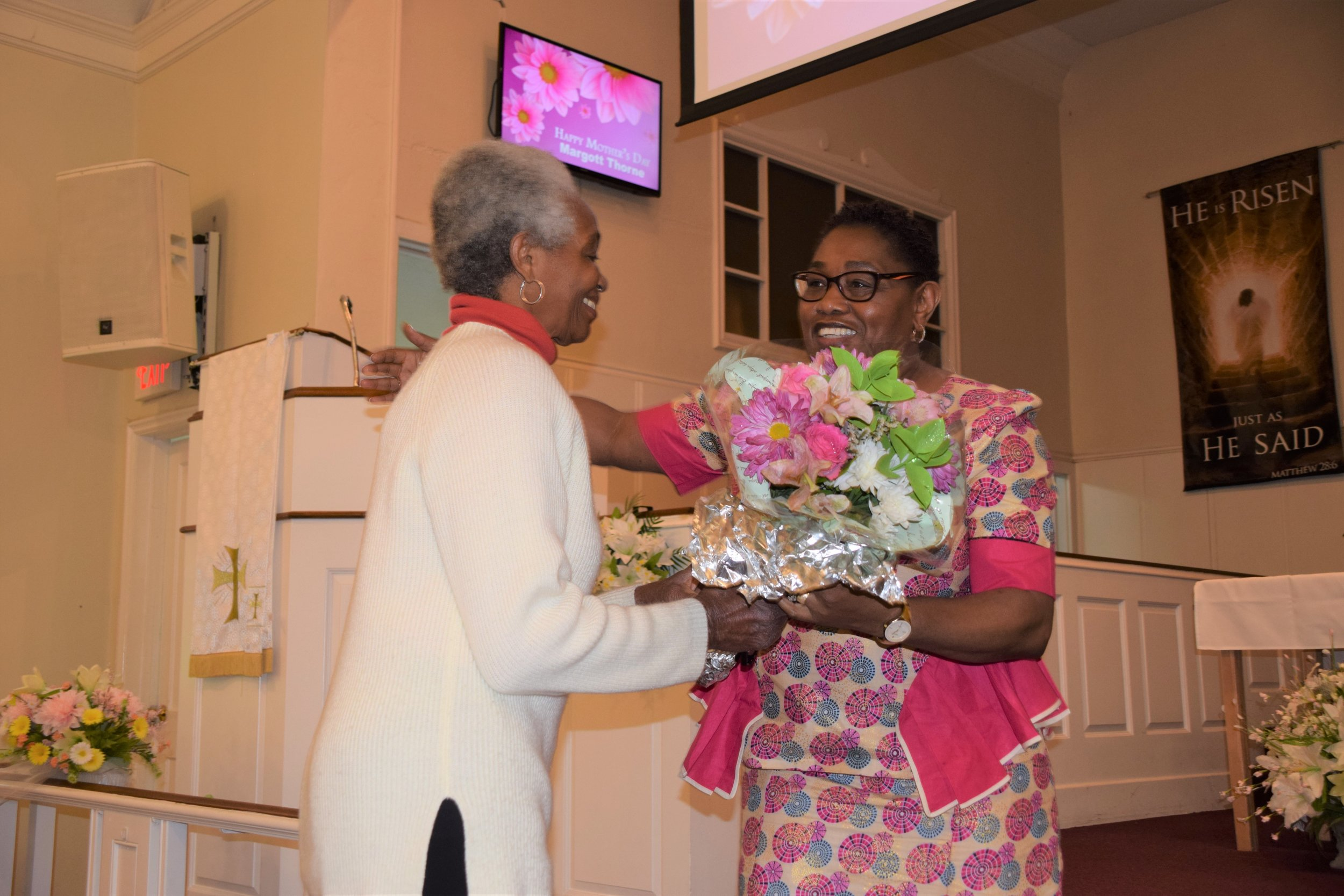 Mother's Day @ St. Paul UMC May 12, 2019 (56).JPG