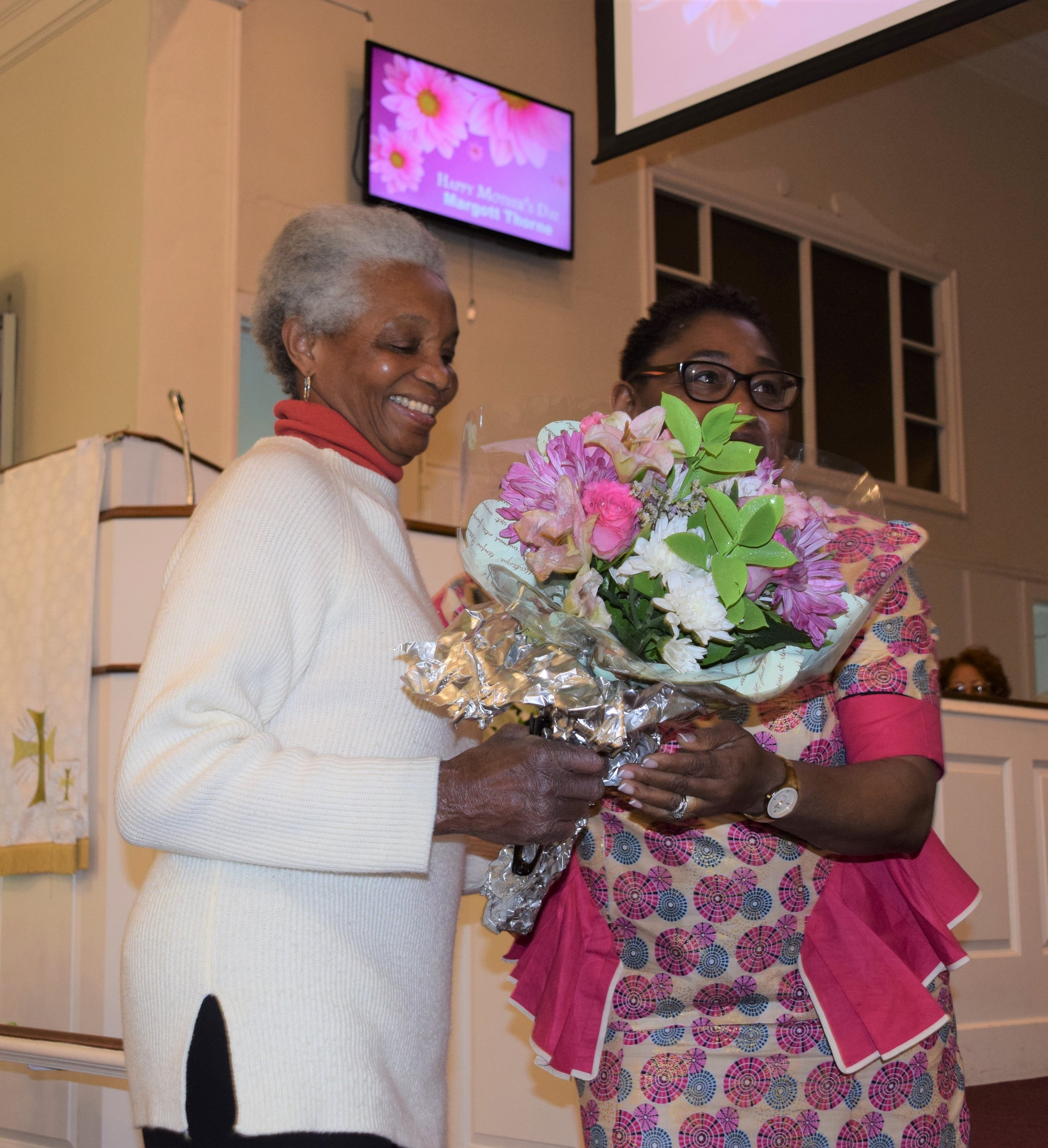 Mother's Day @ St. Paul UMC May 12, 2019 (59).JPG