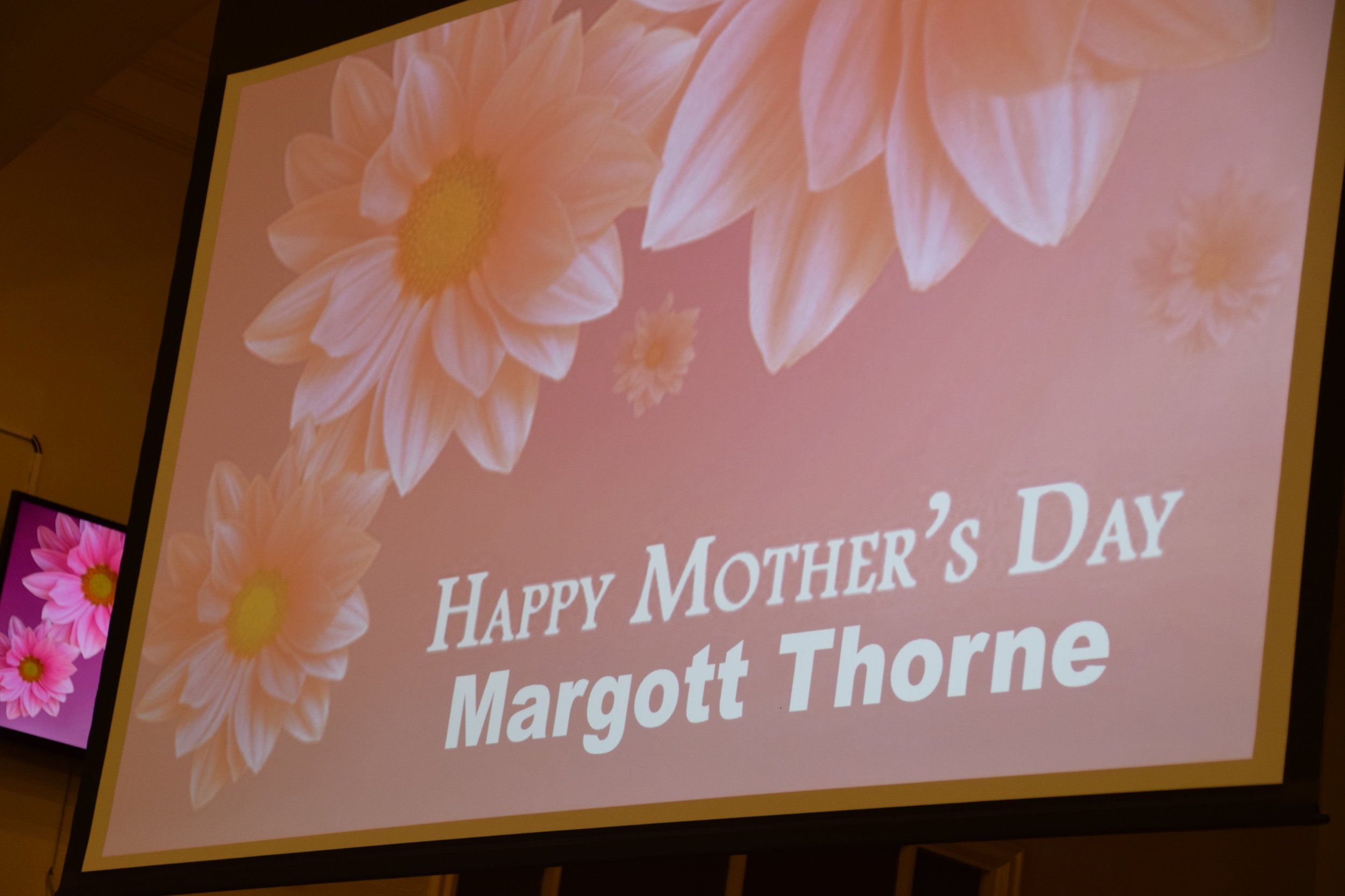 Mother's Day @ St. Paul UMC May 12, 2019 (61).JPG
